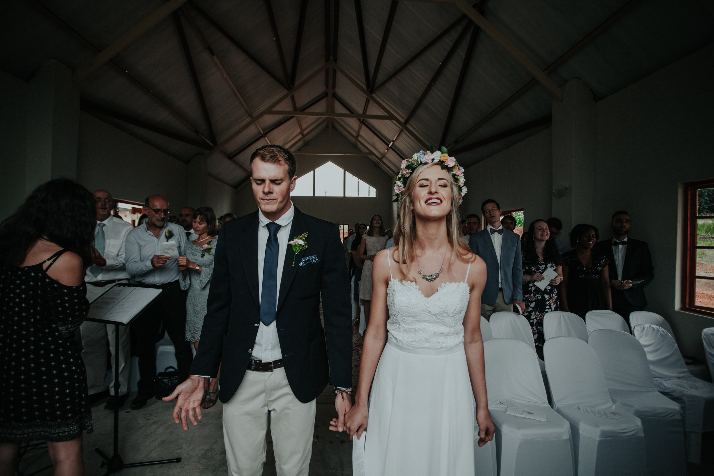 Kristi Smith Photography_Andrew&Louise_ Wedding Photographer 9.jpg