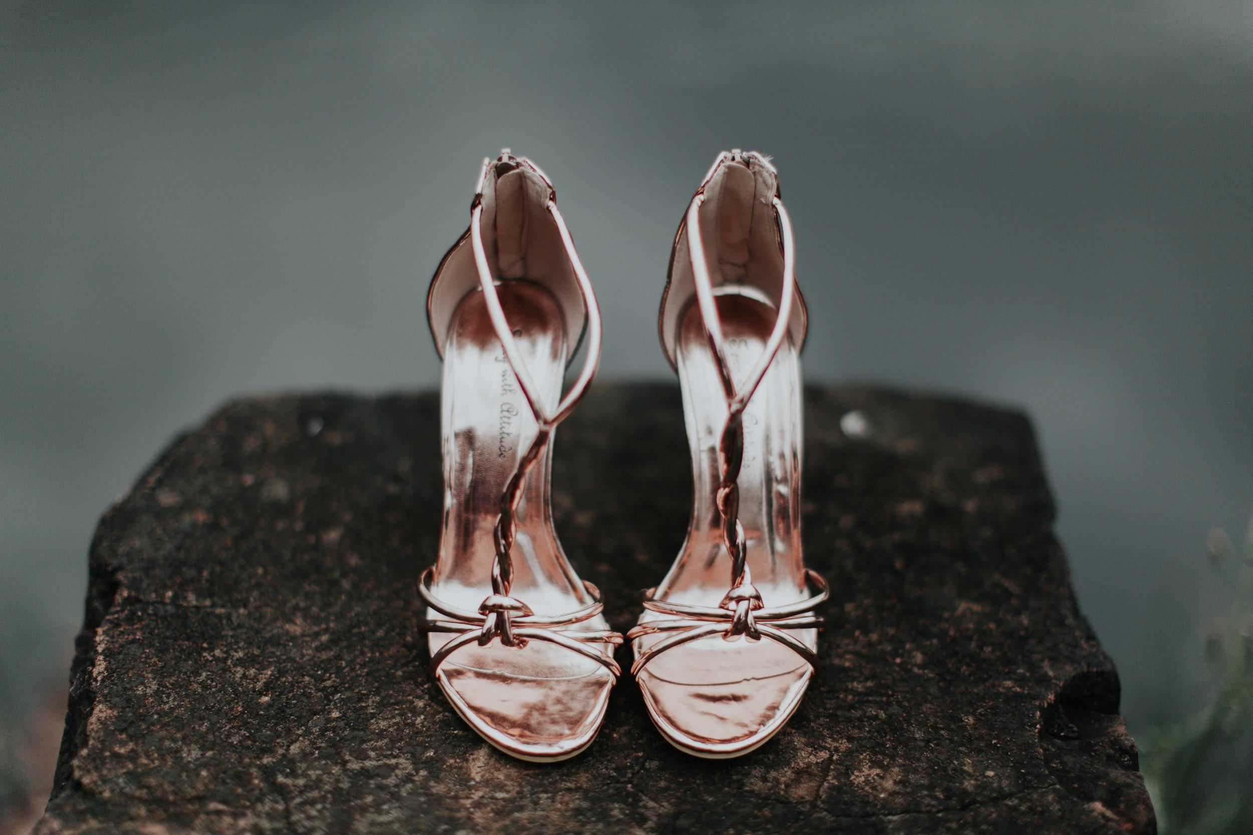 Kristi Smith Photography_Hloni&Nonto_ Wedding Photographer 1.jpg