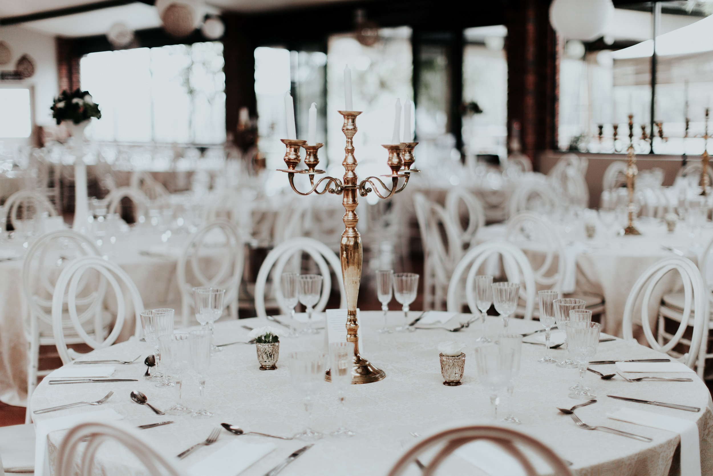 Kristi Smith Photography_Hloni&Nonto_ Wedding Photographer 3.jpg