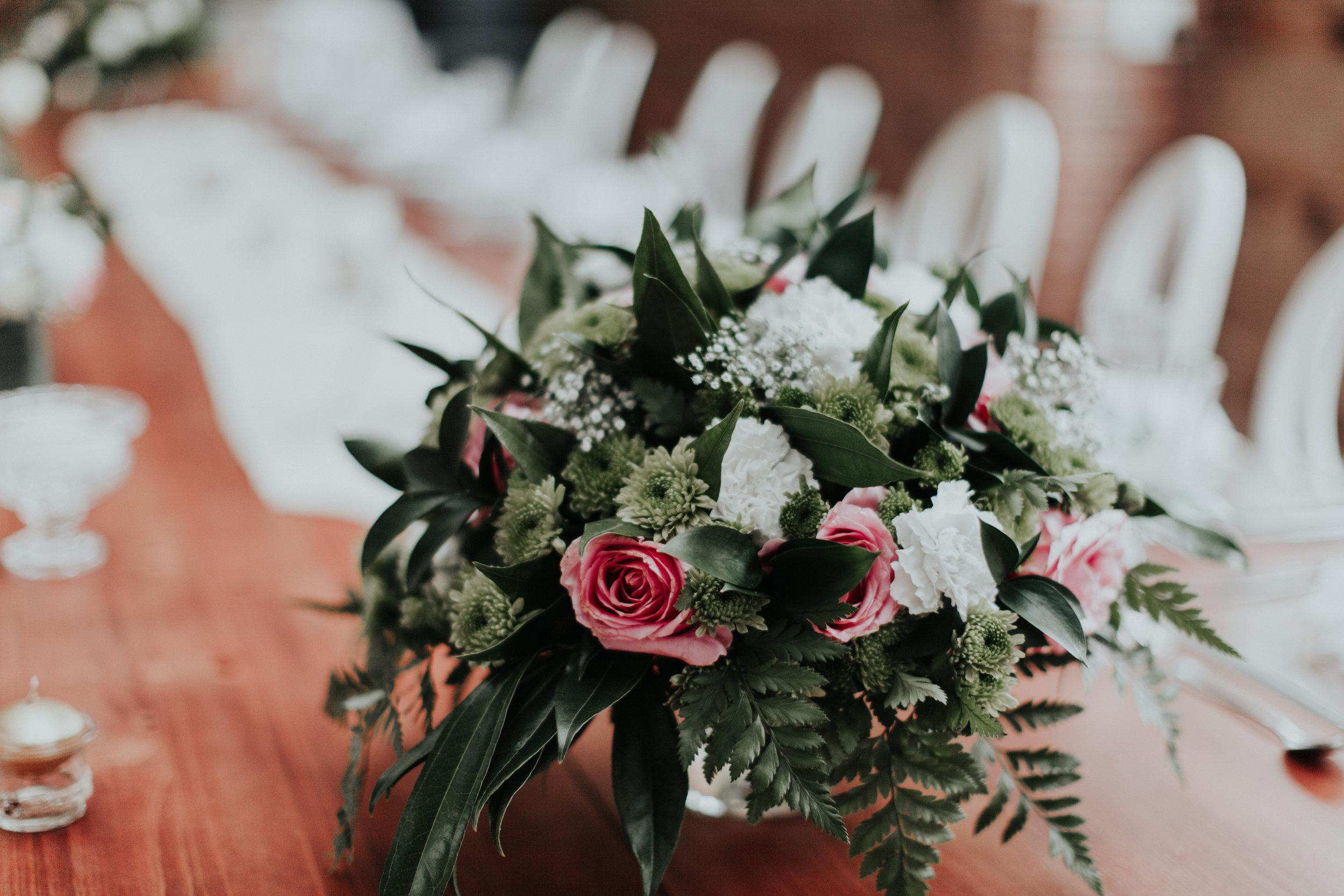 Kristi Smith Photography_Hloni&Nonto_ Wedding Photographer 4.jpg