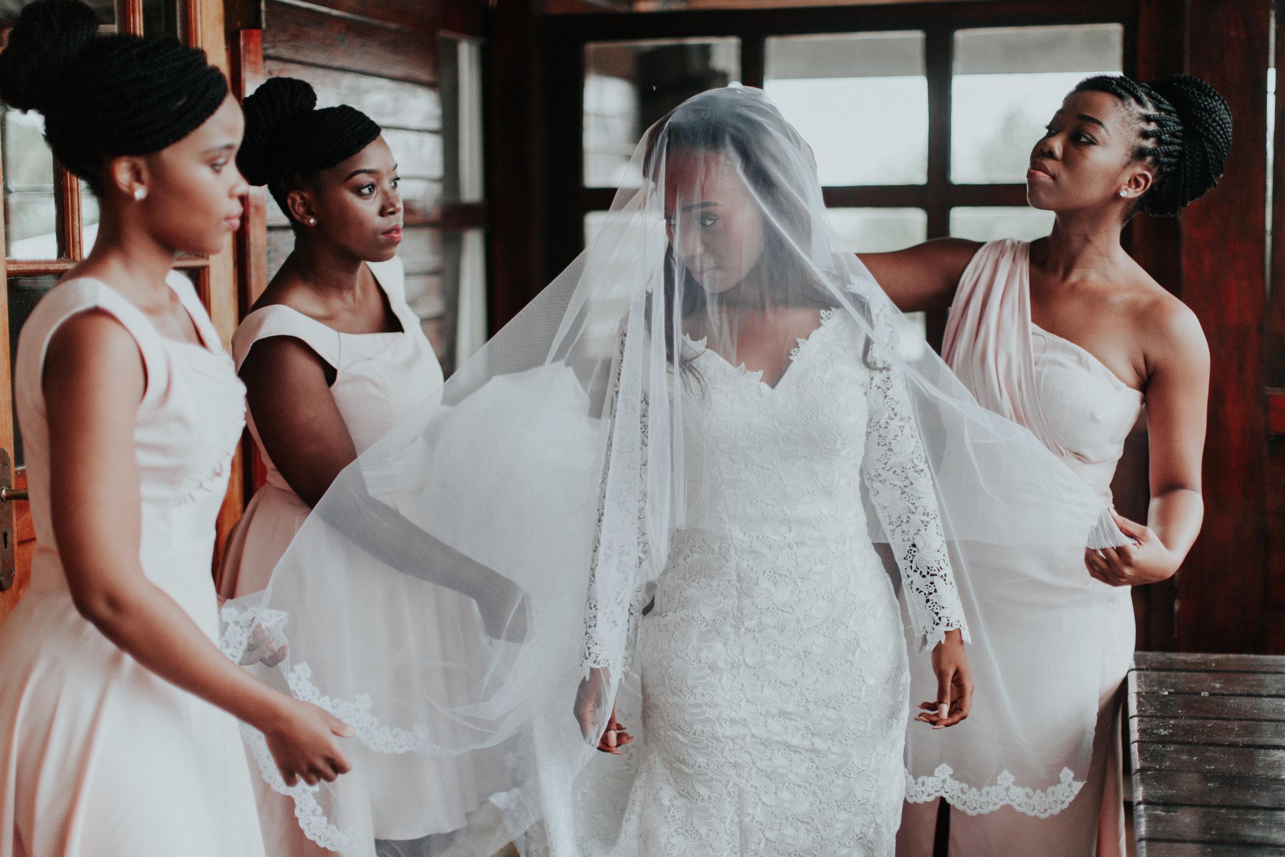Kristi Smith Photography_Hloni&Nonto_ Wedding Photographer 10.jpg