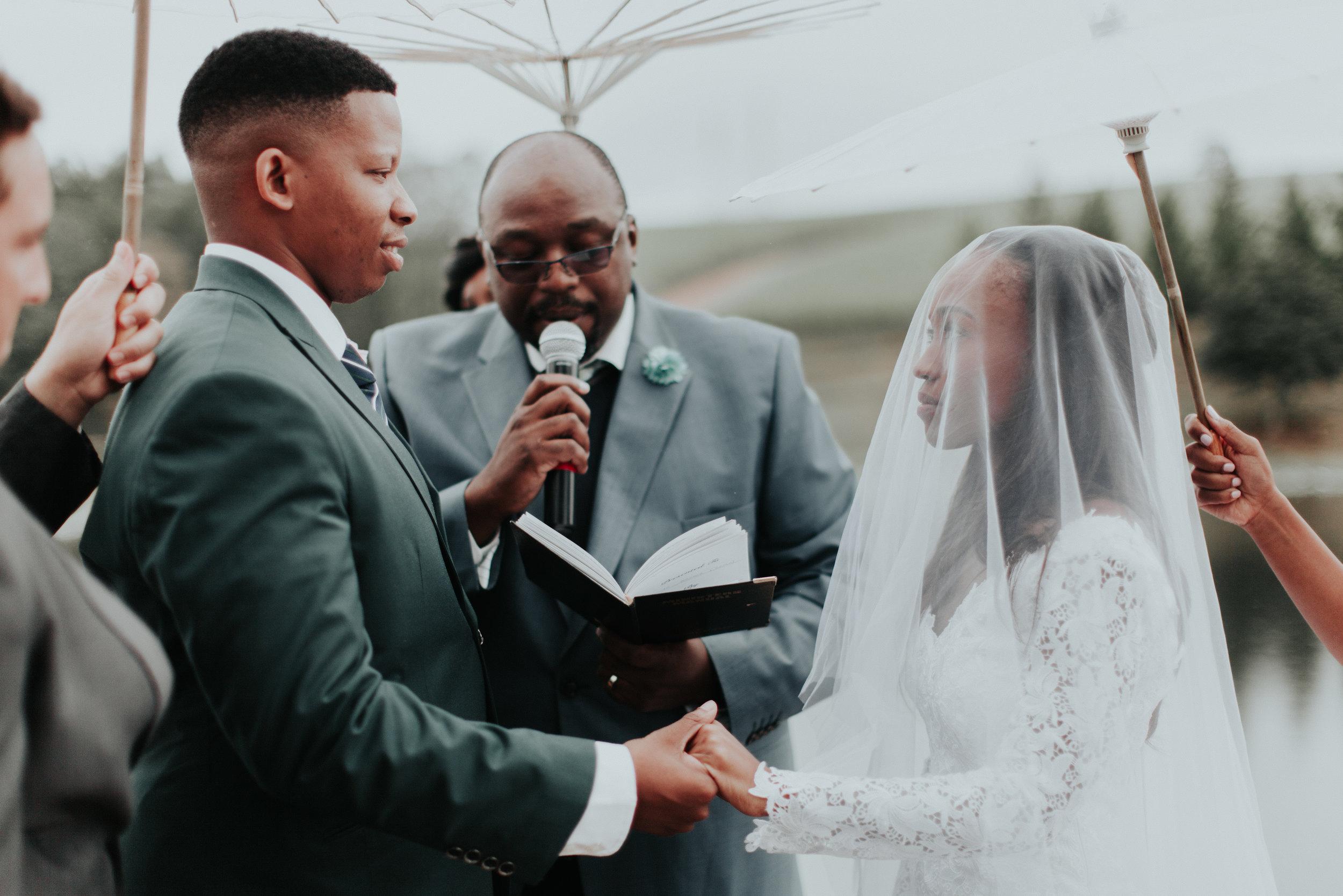 Kristi Smith Photography_Hloni&Nonto_ Wedding Photographer 11.jpg
