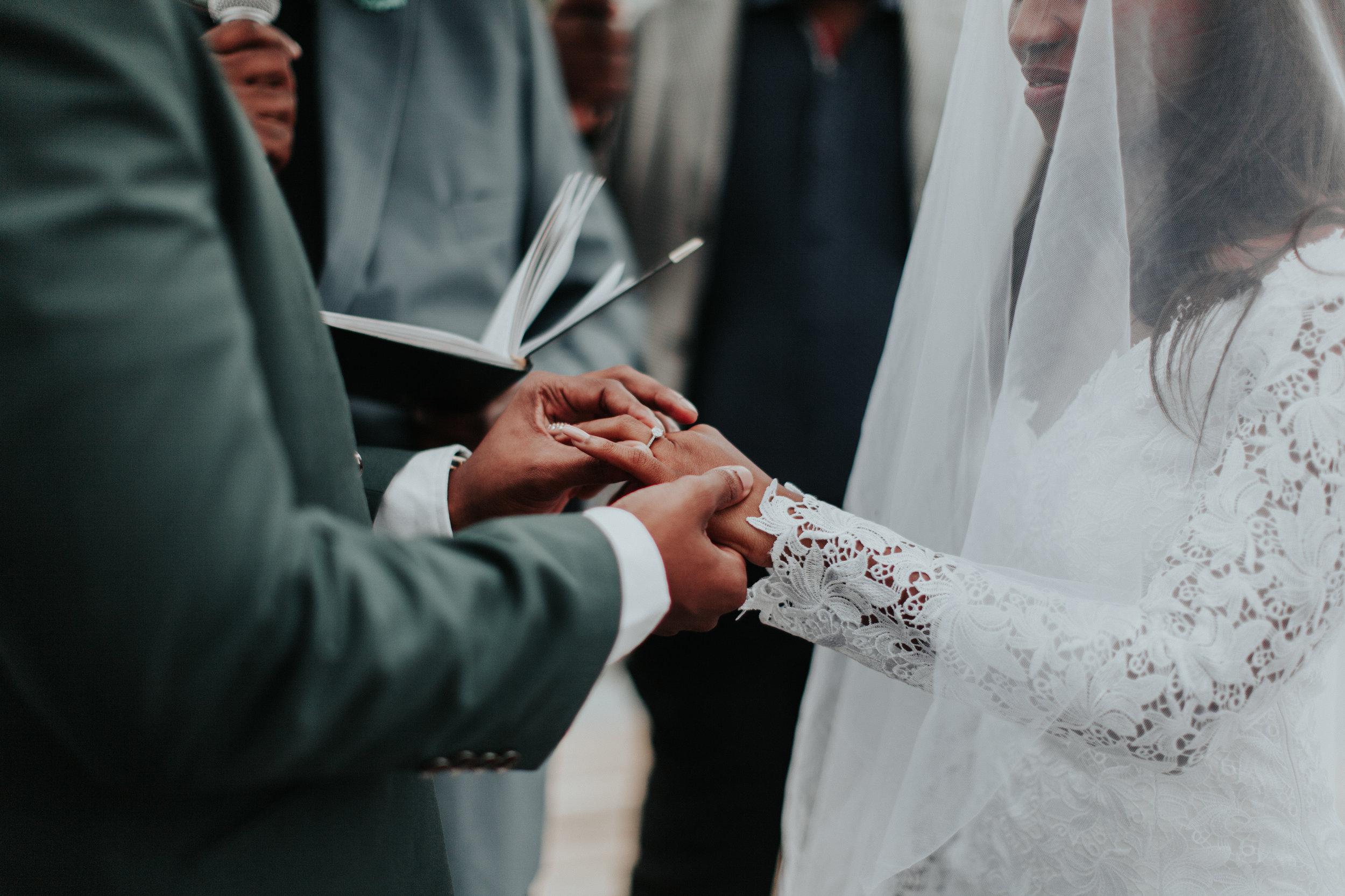 Kristi Smith Photography_Hloni&Nonto_ Wedding Photographer 12.jpg