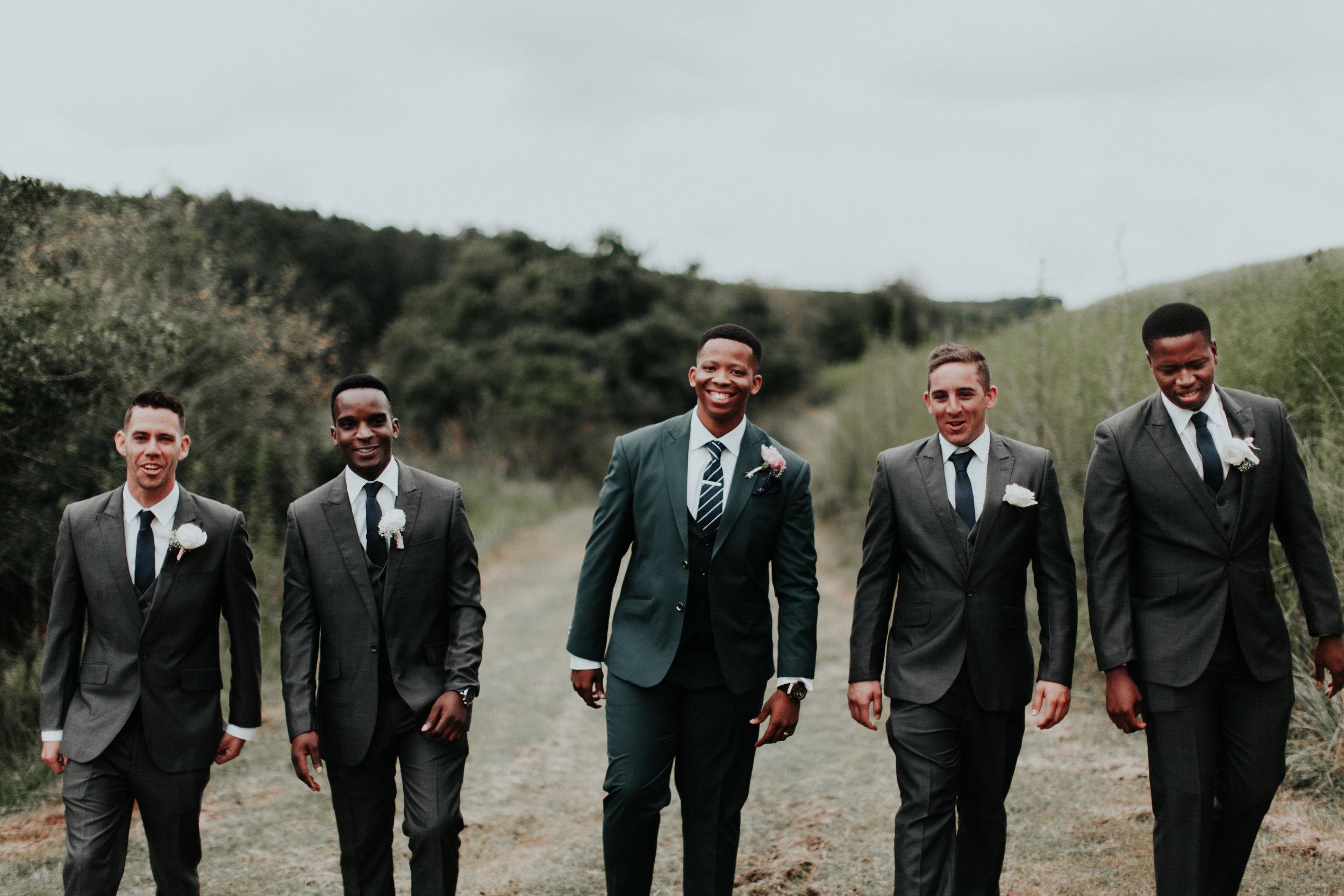 Kristi Smith Photography_Hloni&Nonto_ Wedding Photographer 17.jpg