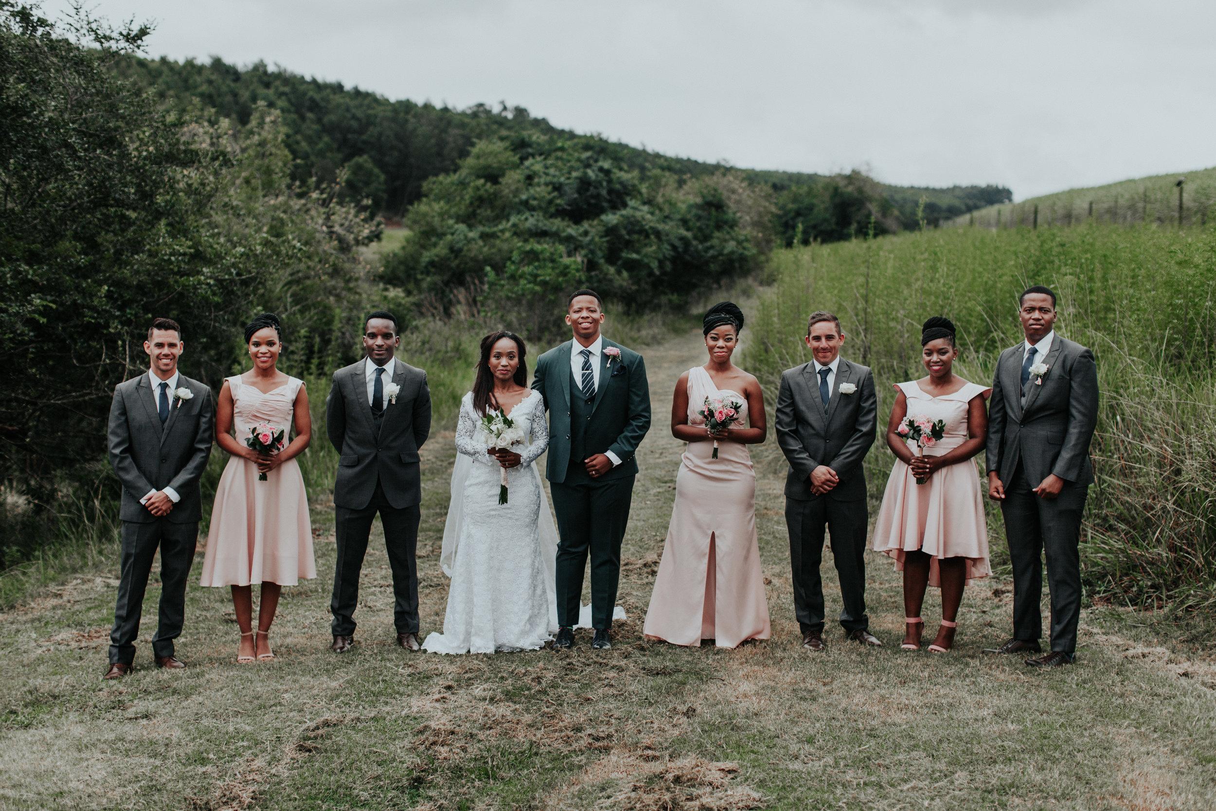 Kristi Smith Photography_Hloni&Nonto_ Wedding Photographer 18.jpg