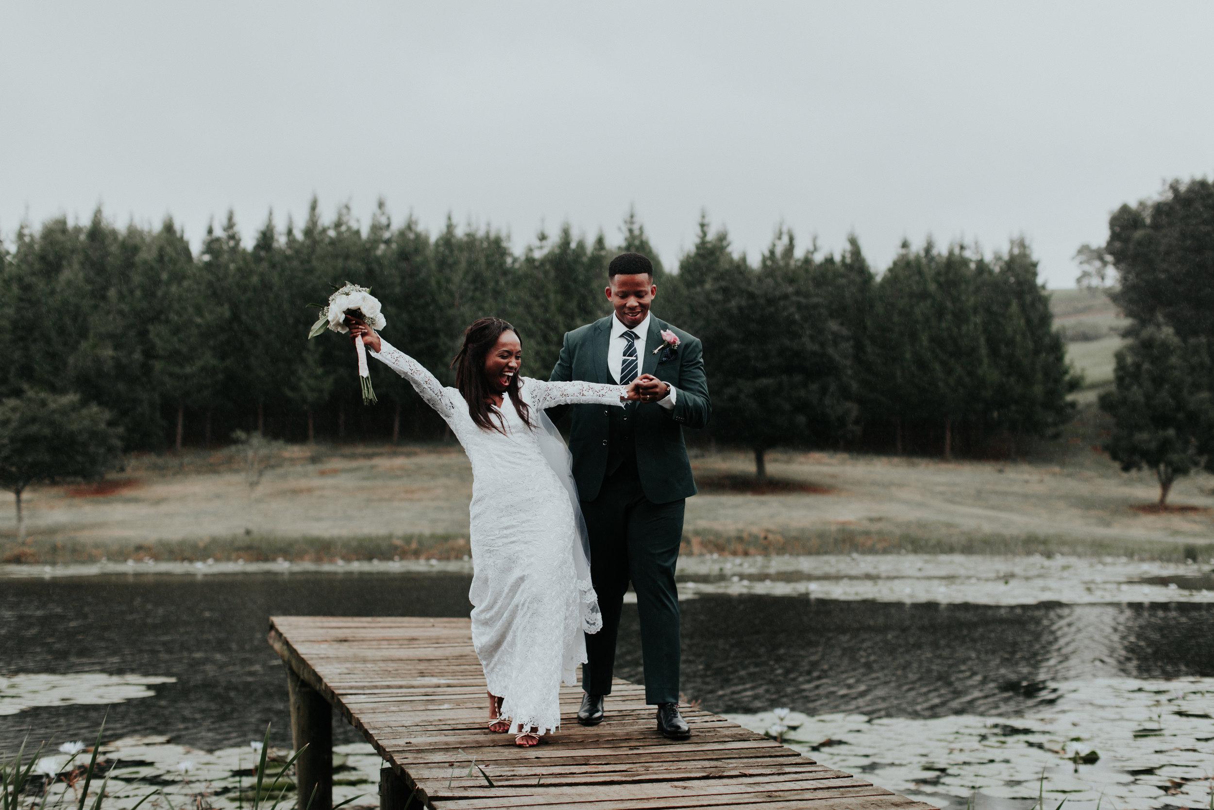 Kristi Smith Photography_Hloni&Nonto_ Wedding Photographer 22.jpg