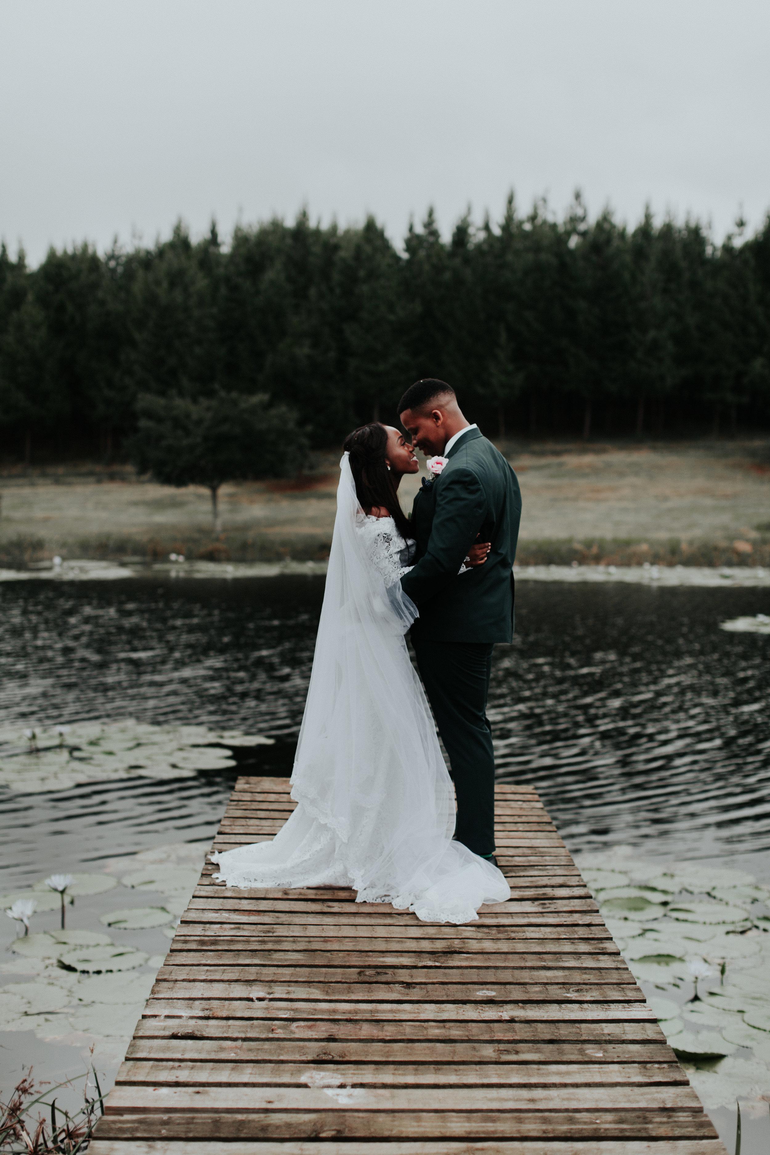Kristi Smith Photography_Hloni&Nonto_ Wedding Photographer 21.jpg
