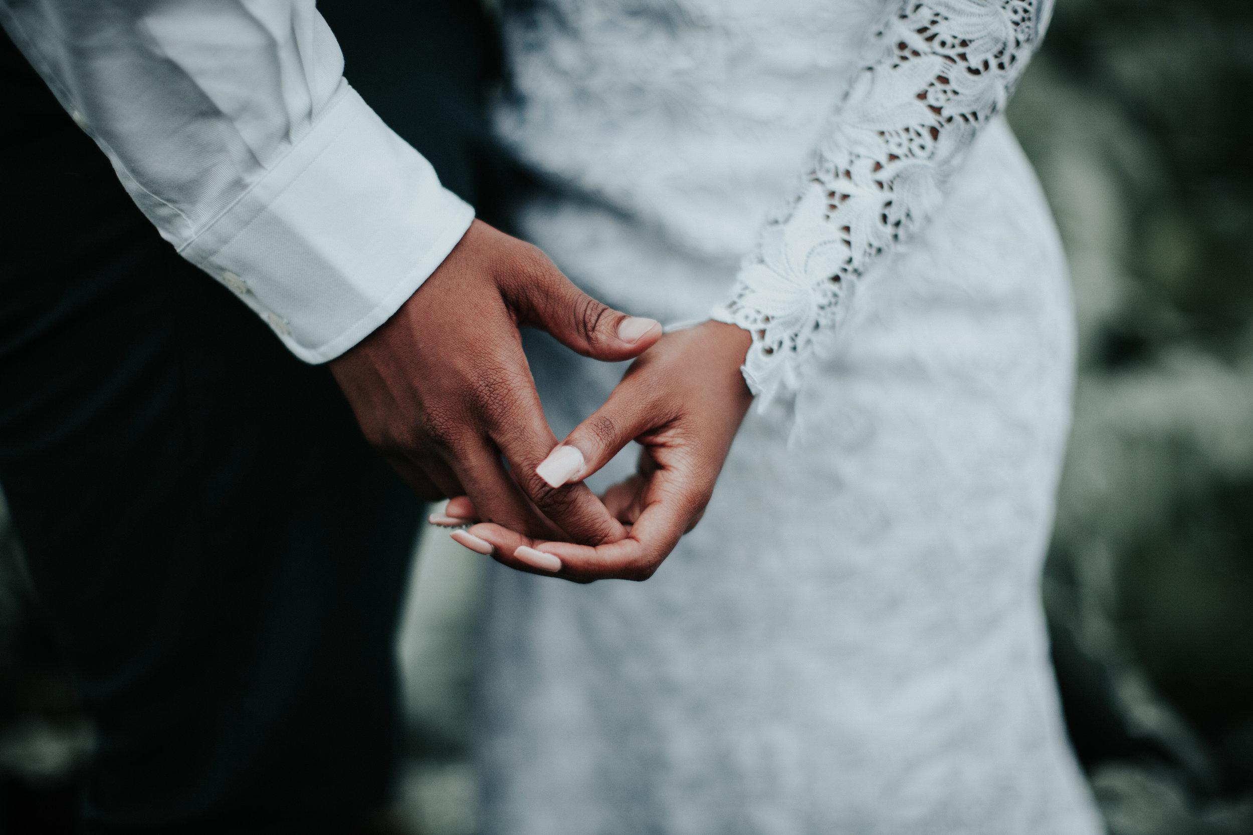 Kristi Smith Photography_Hloni&Nonto_ Wedding Photographer 23.jpg