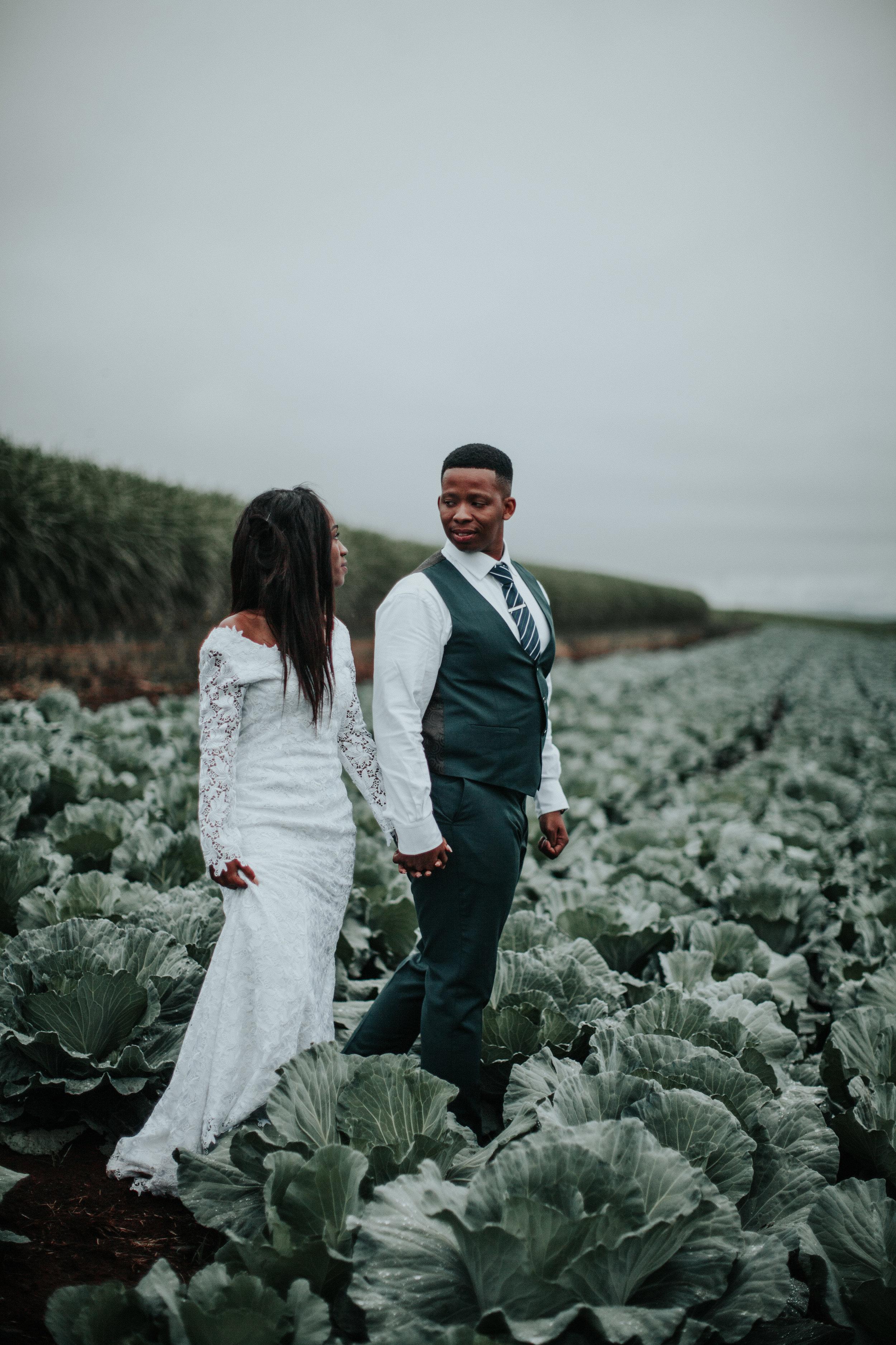 Kristi Smith Photography_Hloni&Nonto_ Wedding Photographer 26.jpg