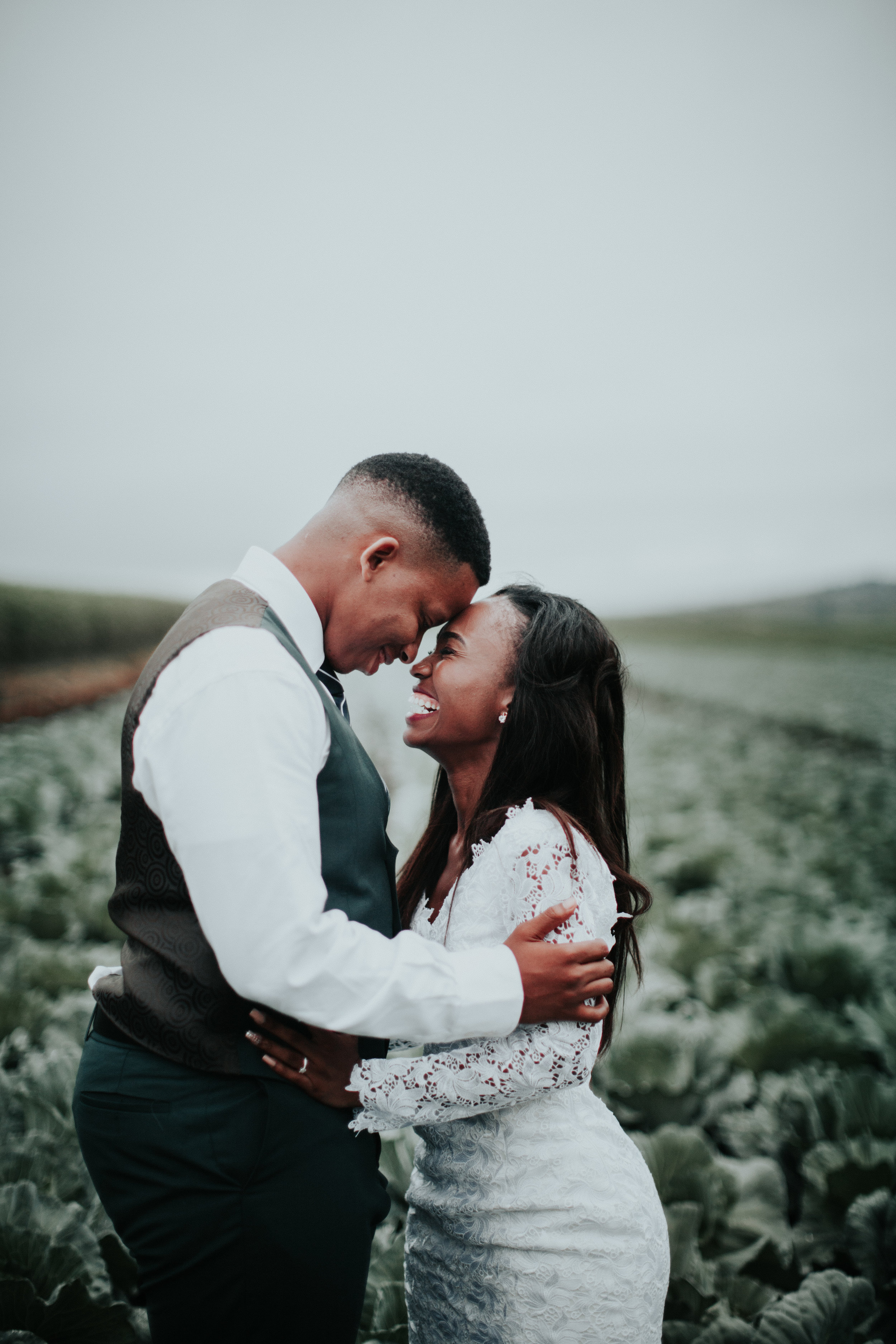 Kristi Smith Photography_Hloni&Nonto_ Wedding Photographer 28.jpg