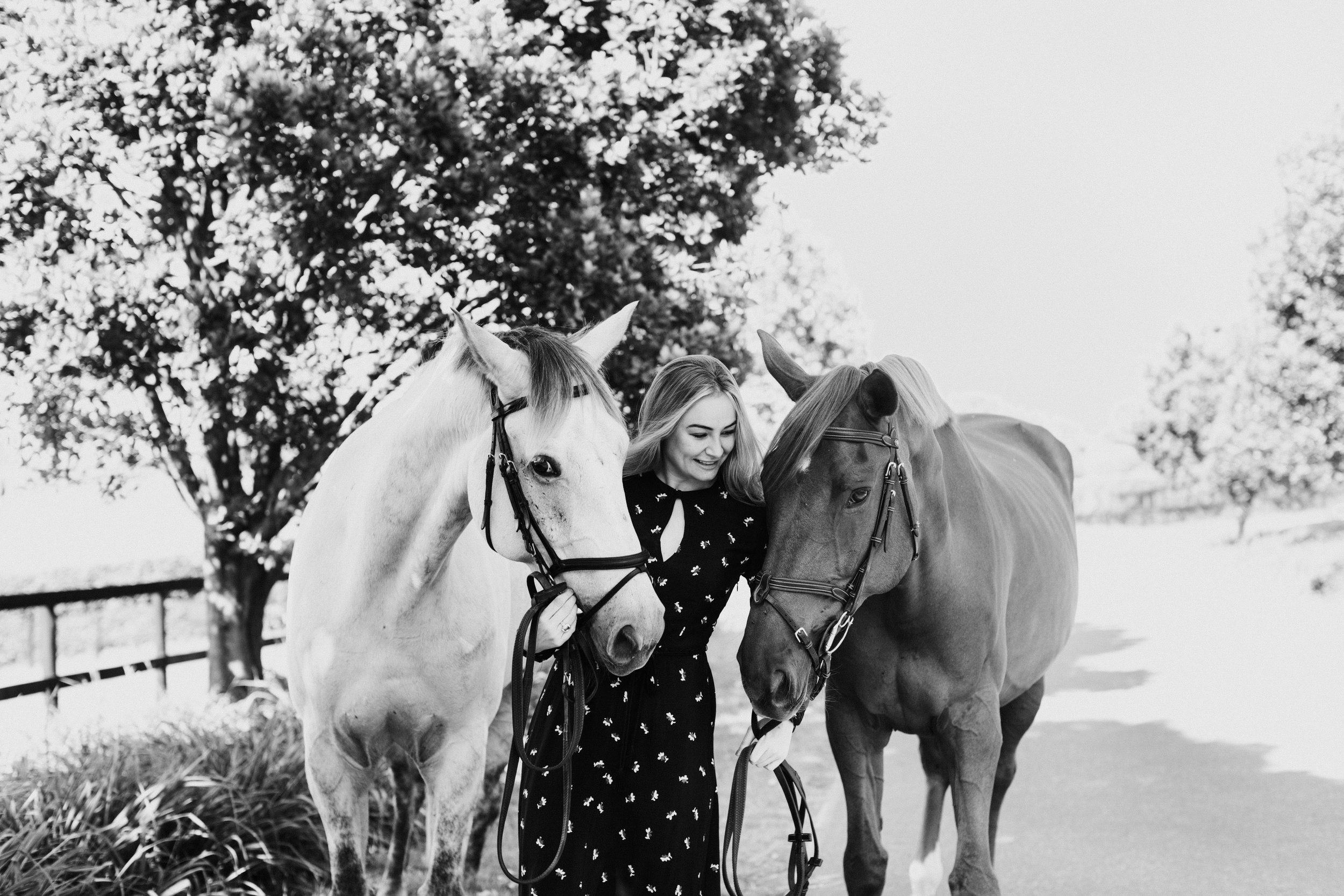 Kristi Smith Photography_Roxzee_ Portfolio Photographer 11.jpg