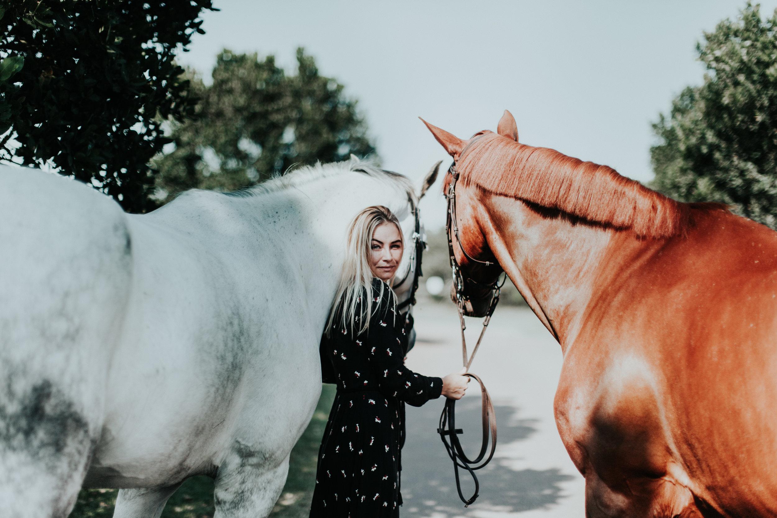 Kristi Smith Photography_Roxzee_ Portfolio Photographer 18.jpg