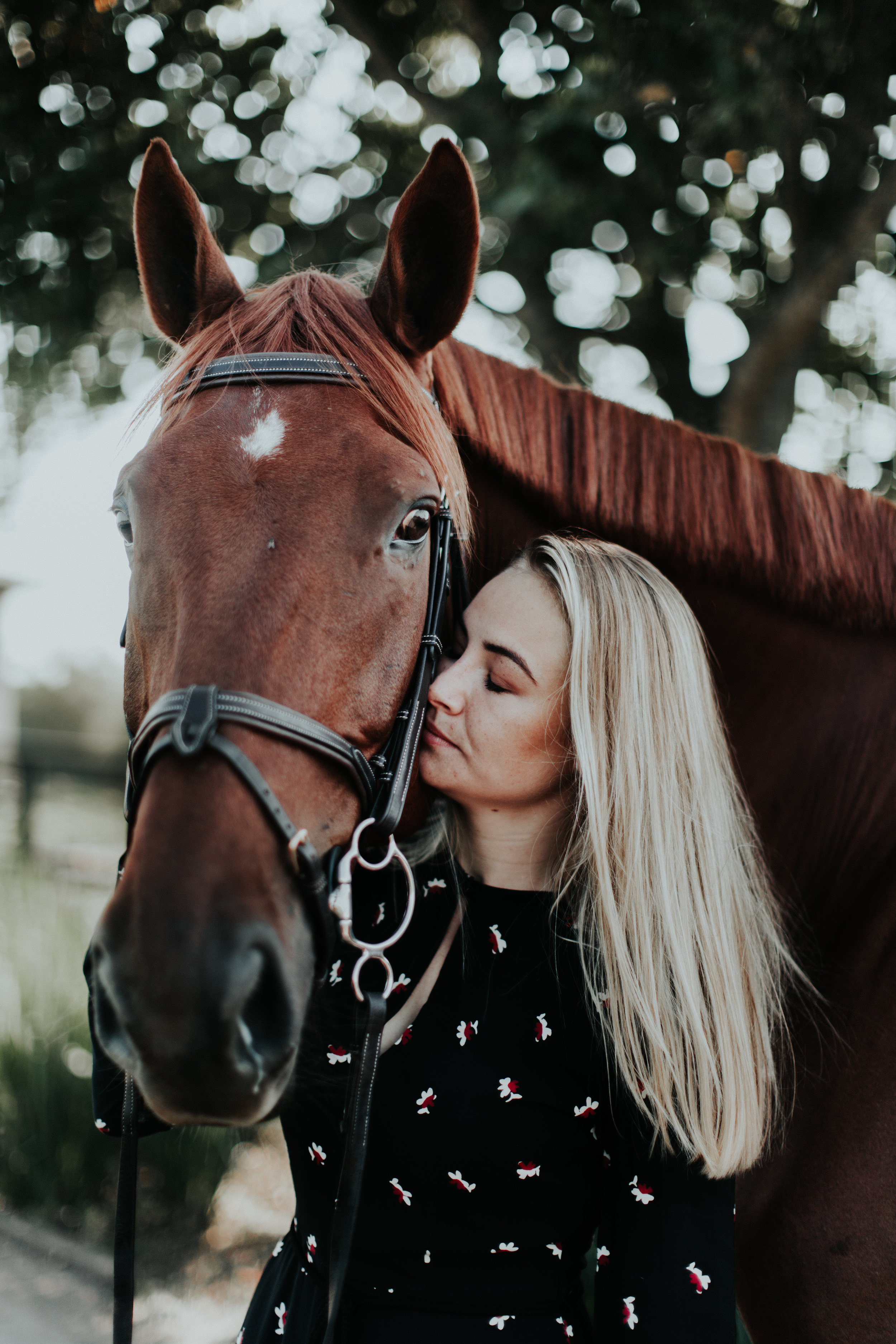 Kristi Smith Photography_Roxzee_ Portfolio Photographer 19.jpg