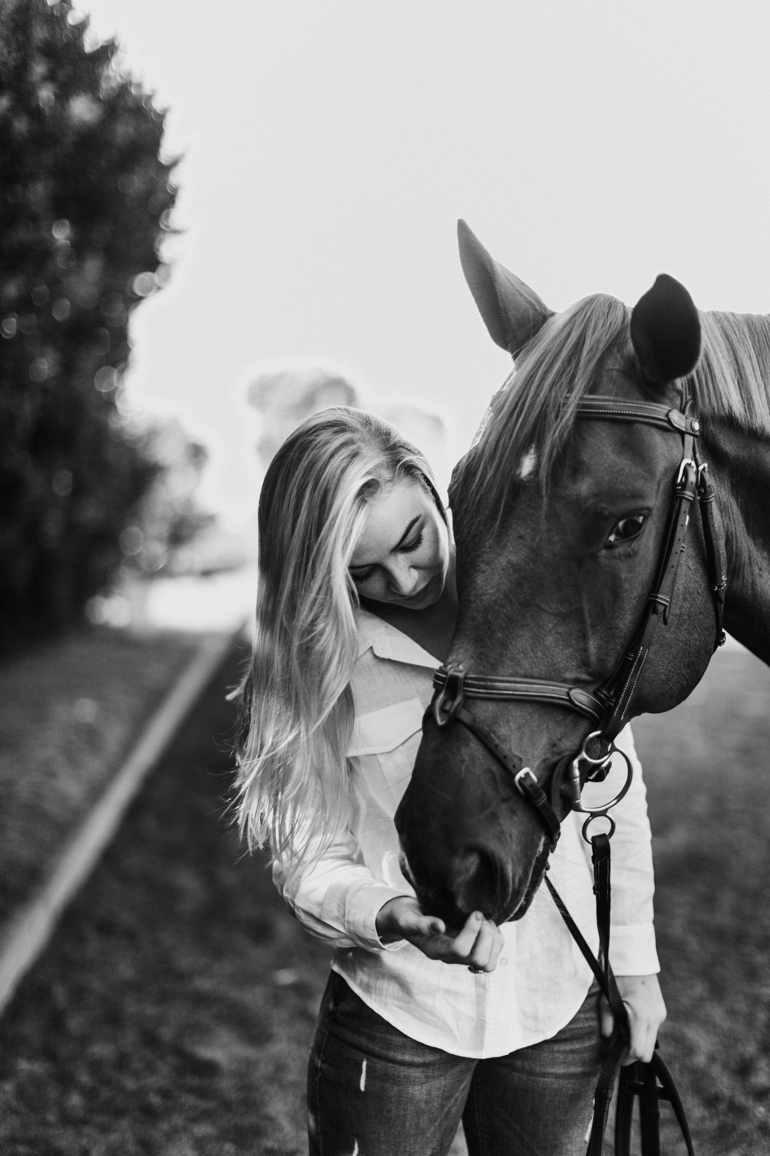 Kristi Smith Photography_Roxzee_ Portfolio Photographer 20.jpg