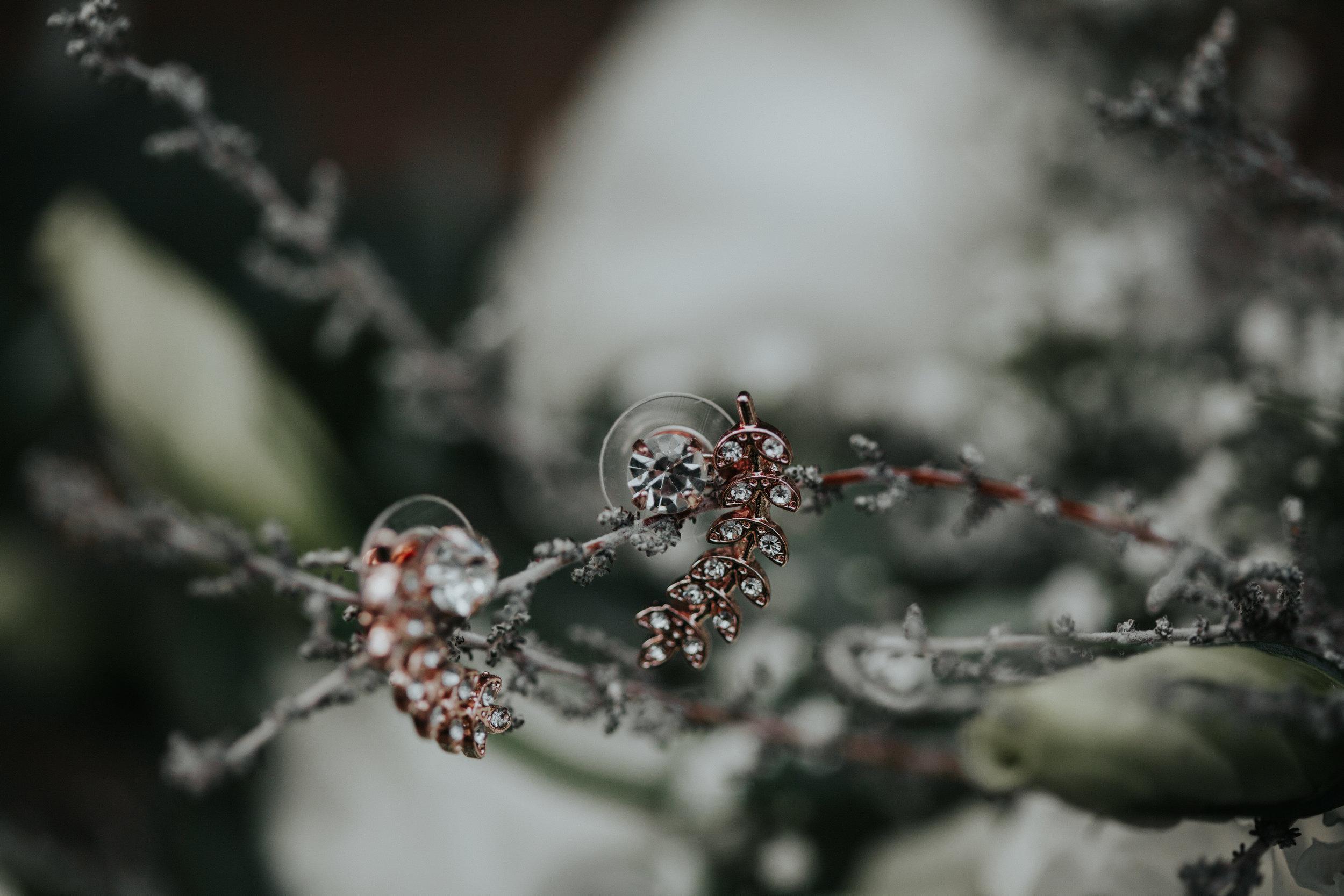 Kristi Smith Photography_Anton&Anne_ Wedding Photographer 10.jpg