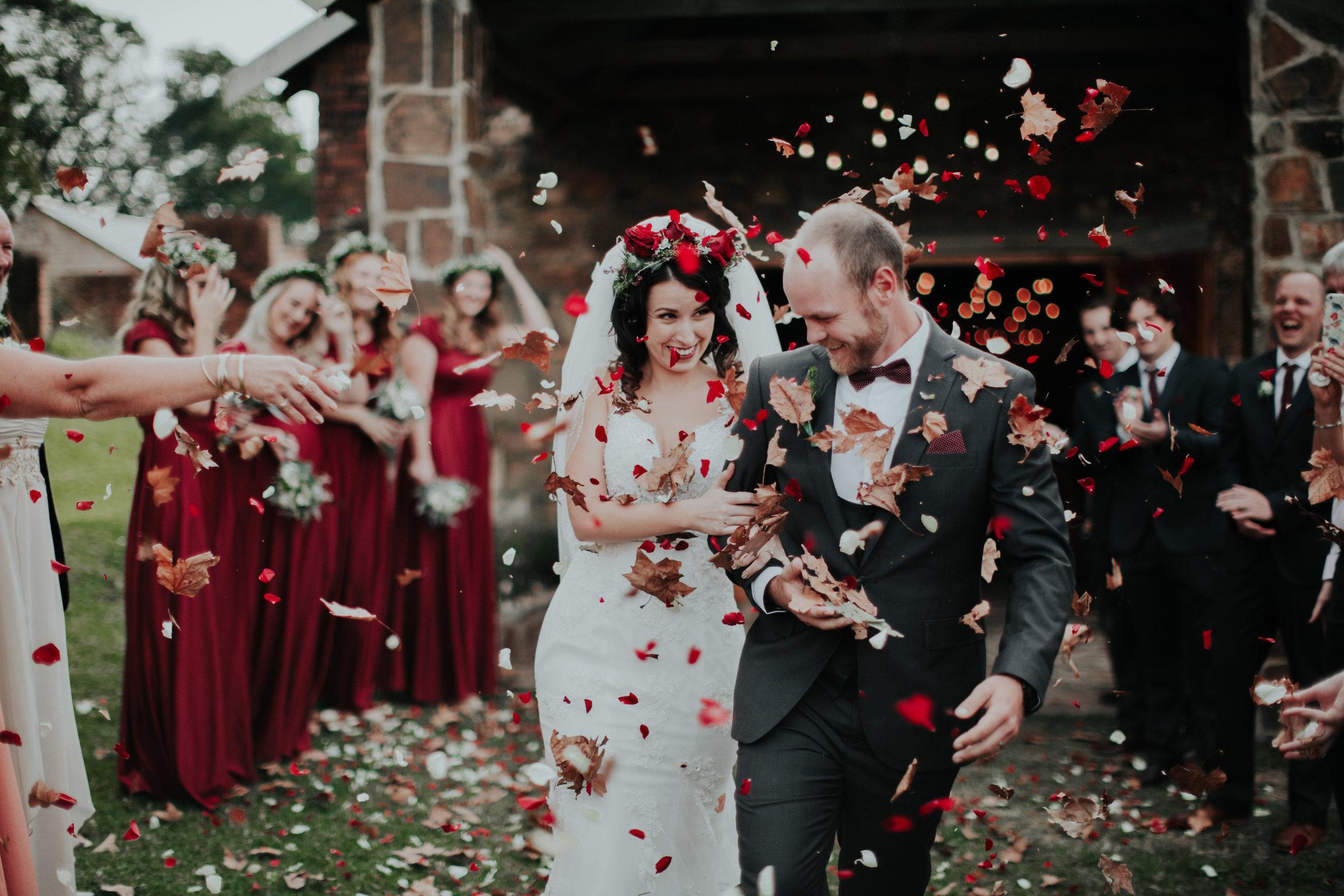Kristi Smith Photography_Anton&Anne_ Wedding Photographer 18.jpg
