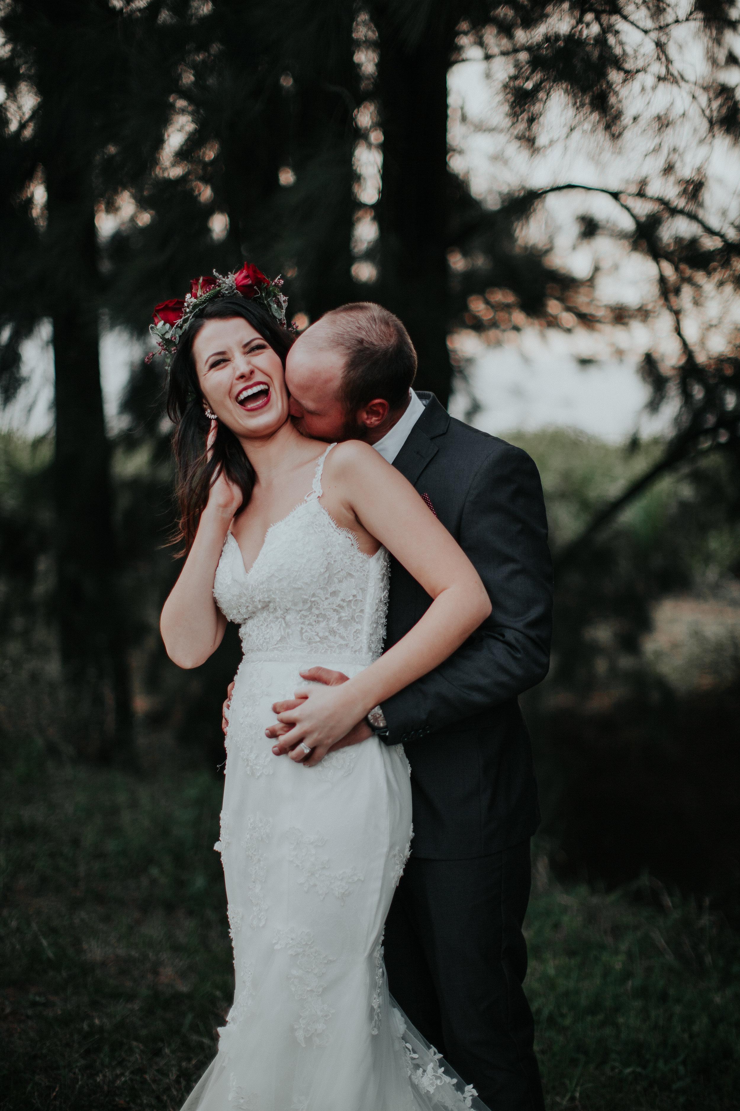 Kristi Smith Photography_Anton&Anne_ Wedding Photographer 25.jpg