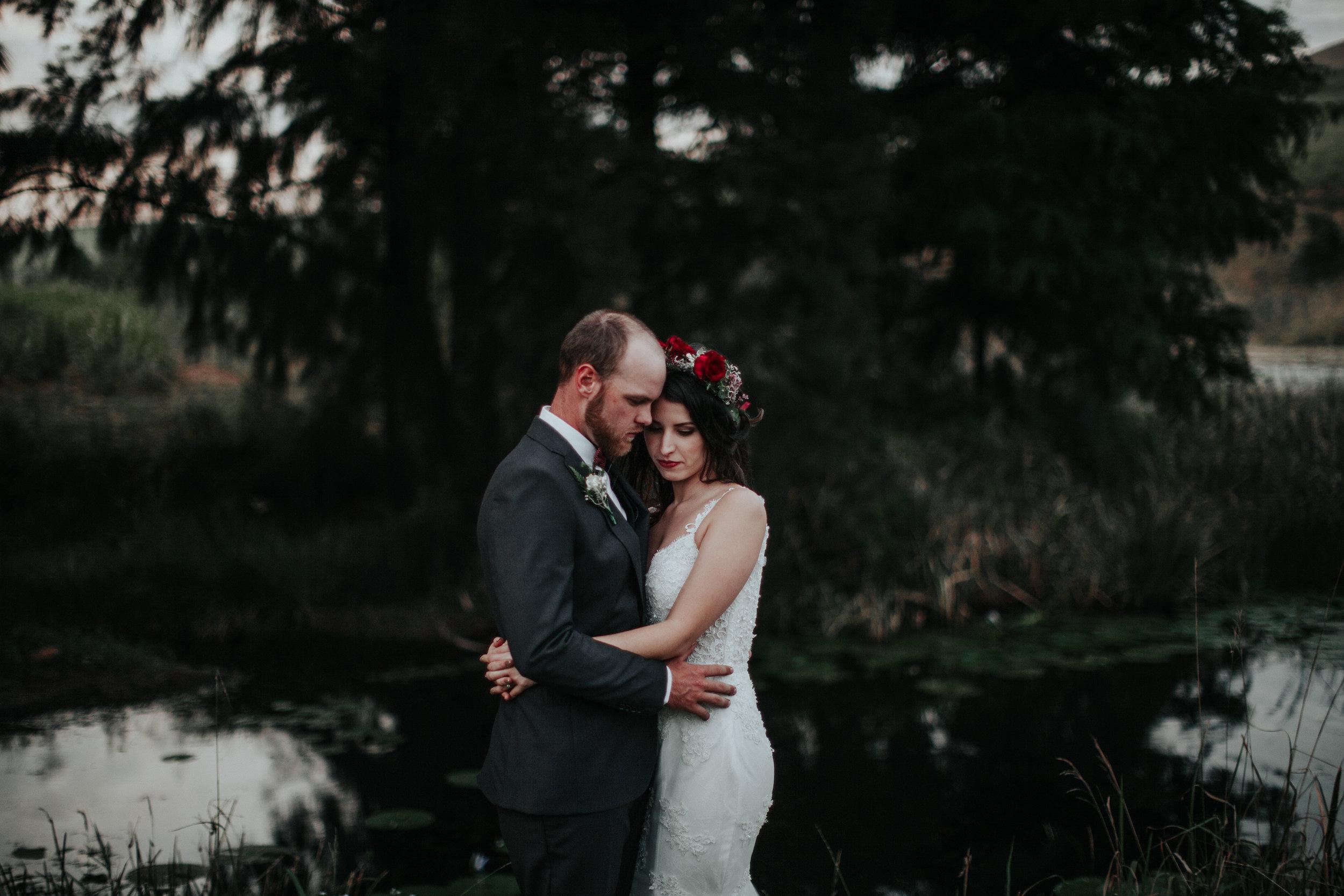 Kristi Smith Photography_Anton&Anne_ Wedding Photographer 28.jpg