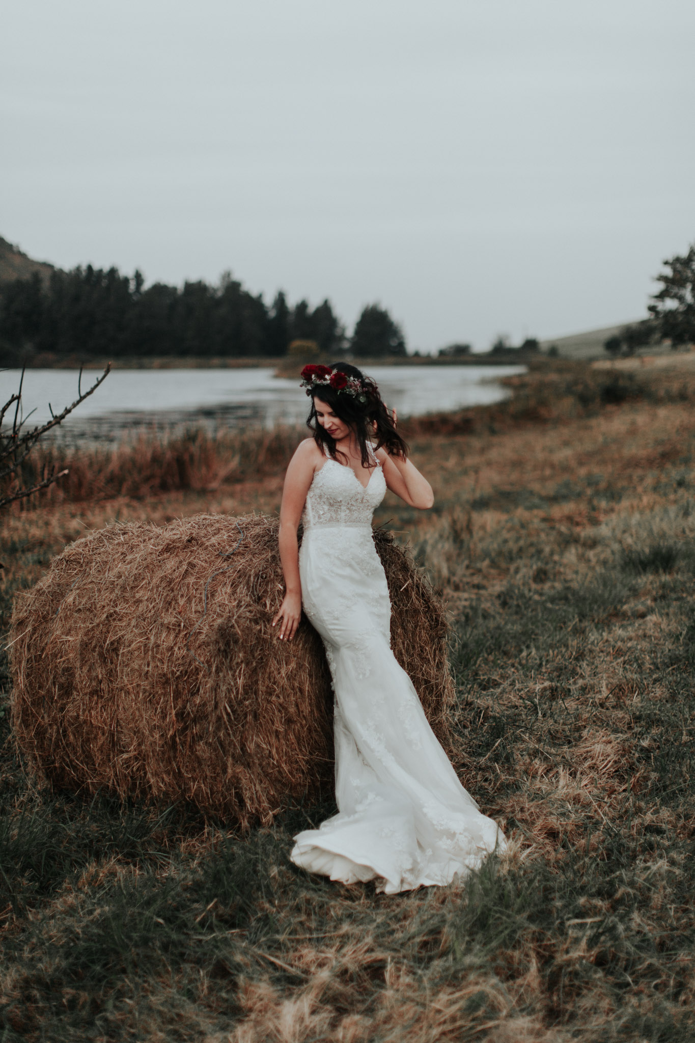 Kristi Smith Photography_Anton&Anne_ Wedding Photographer 29.jpg