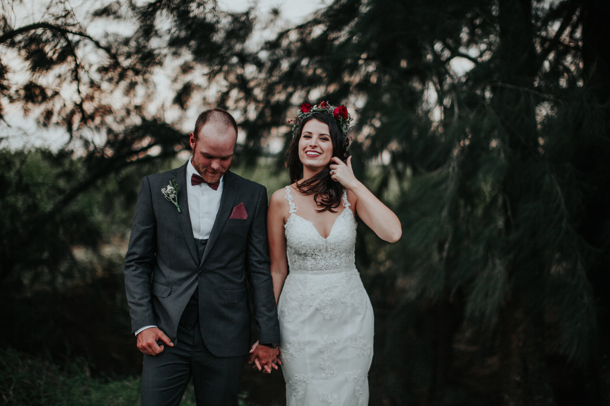 Kristi Smith Photography_Anton&Anne_ Wedding Photographer 27.jpg