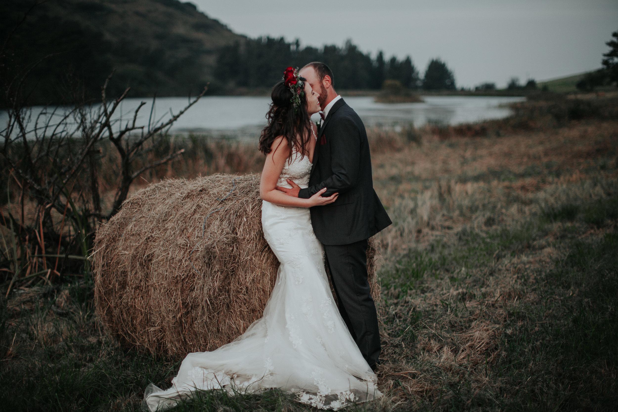 Kristi Smith Photography_Anton&Anne_ Wedding Photographer 30.jpg