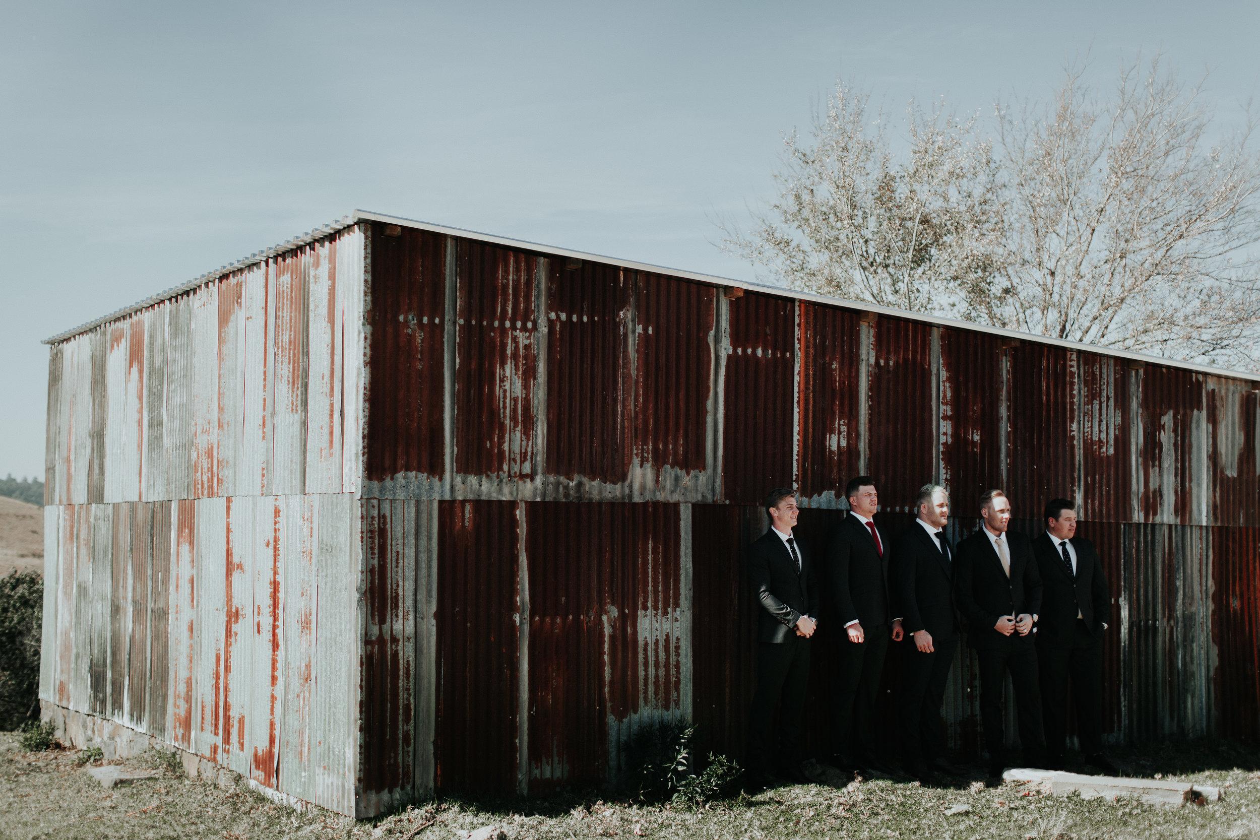 Kristi Smith Photography_Vincent&Jandre_ Wedding Photographer 2.jpg