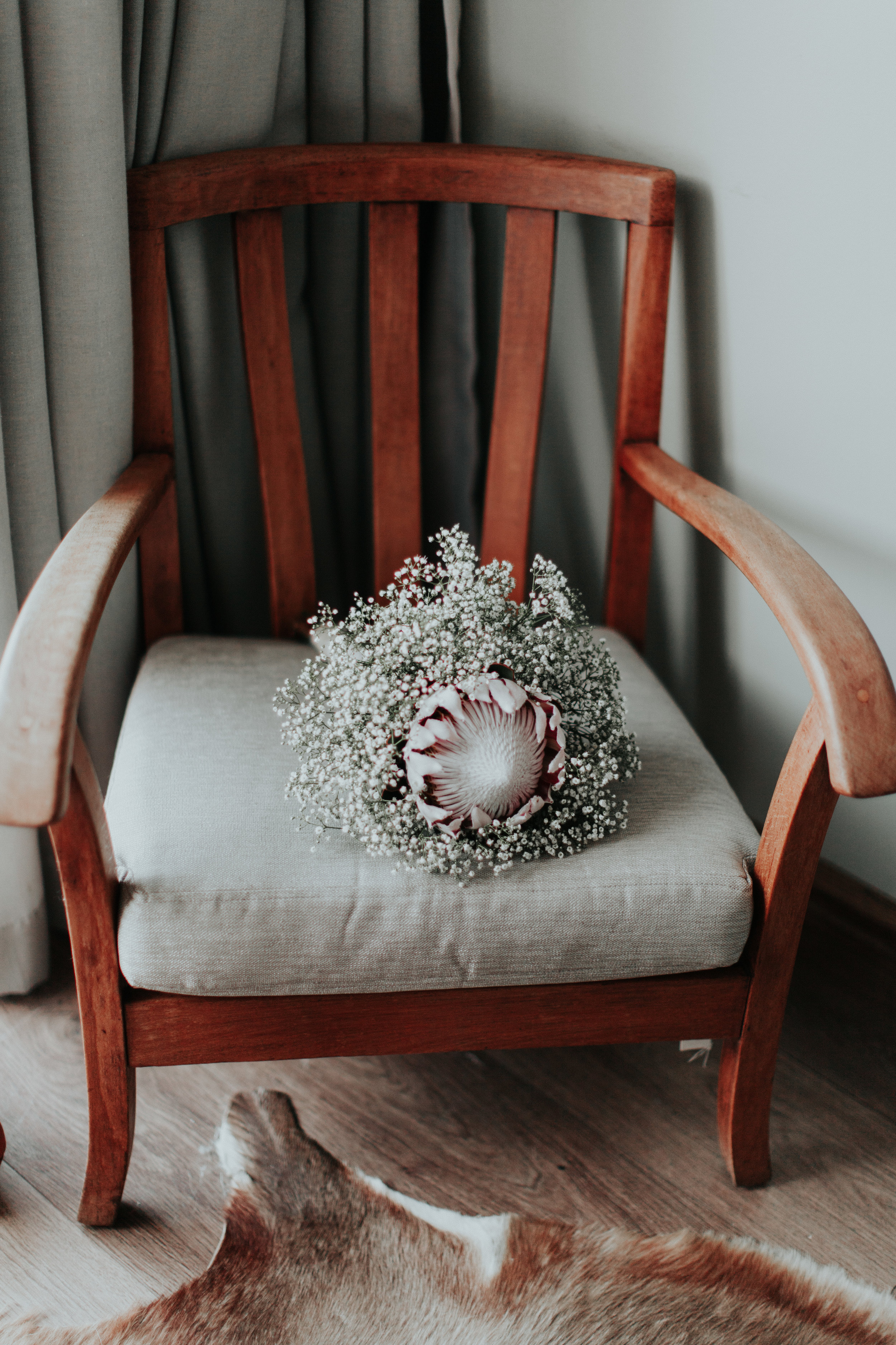Kristi Smith Photography_Vincent&Jandre_ Wedding Photographer 5.jpg