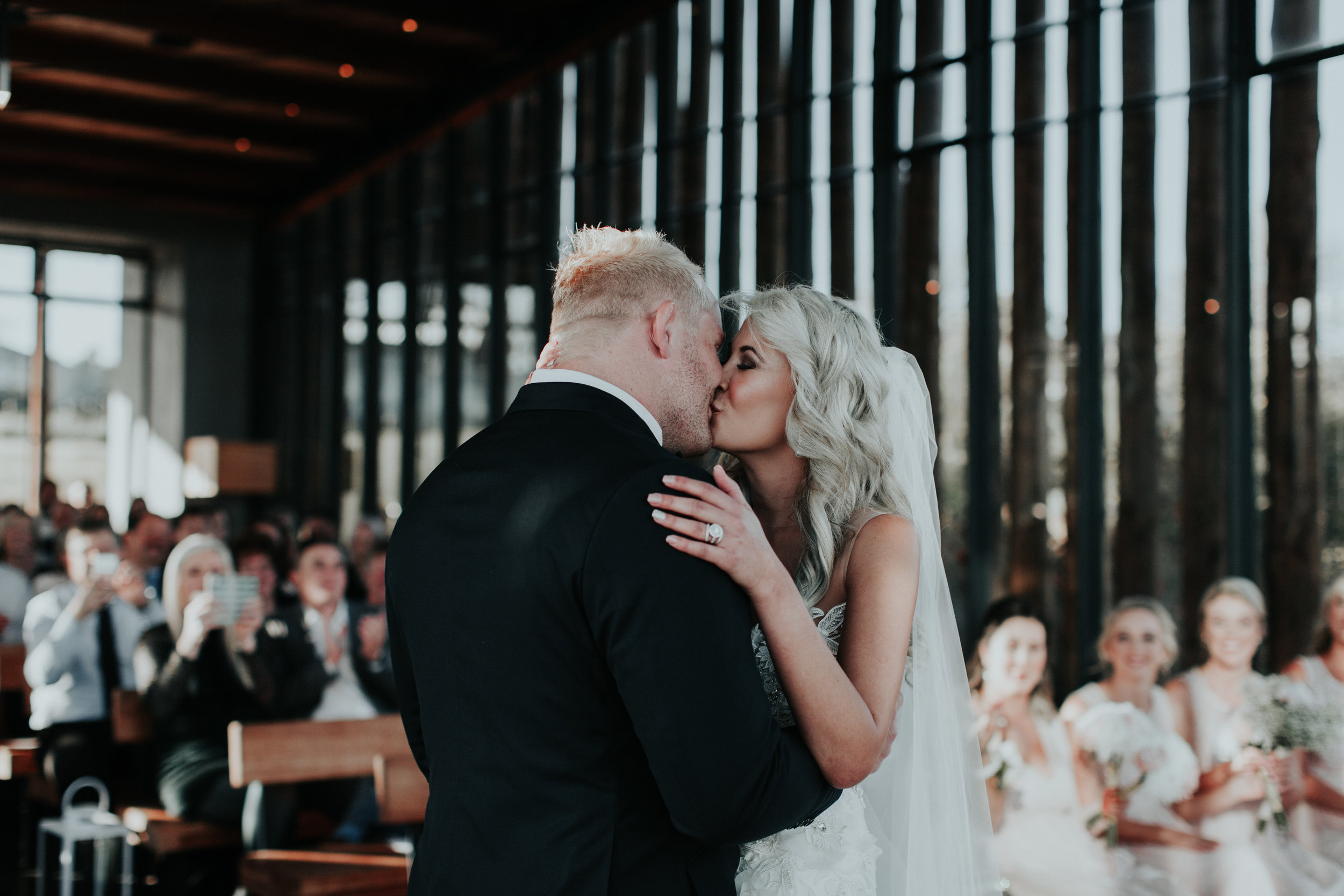Kristi Smith Photography_Vincent&Jandre_ Wedding Photographer 8.jpg
