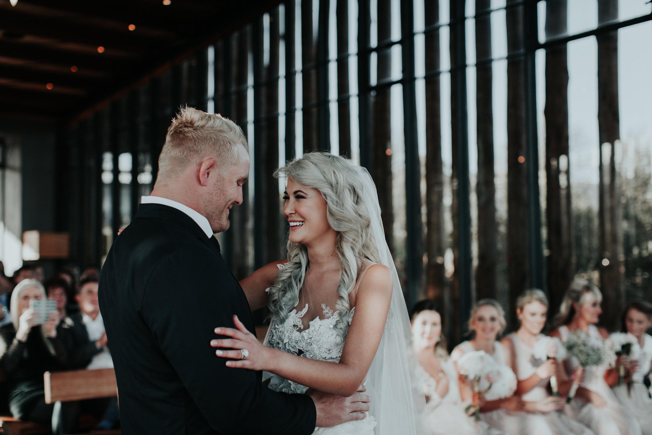 Kristi Smith Photography_Vincent&Jandre_ Wedding Photographer 9.jpg