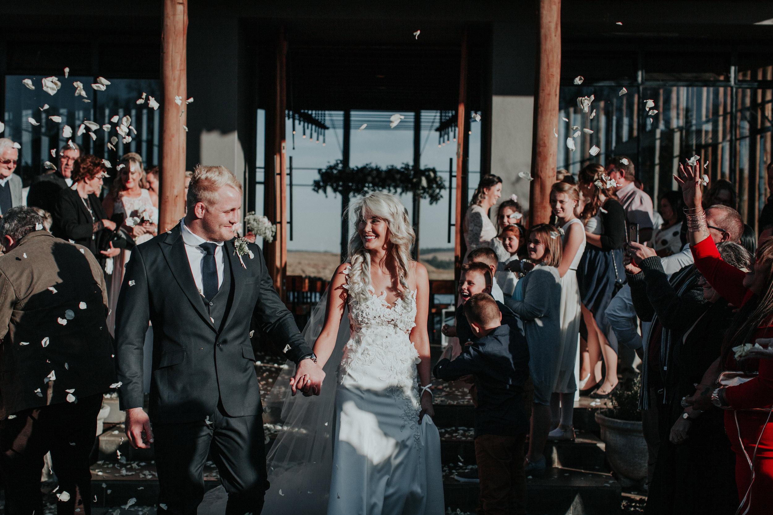 Kristi Smith Photography_Vincent&Jandre_ Wedding Photographer 10.jpg
