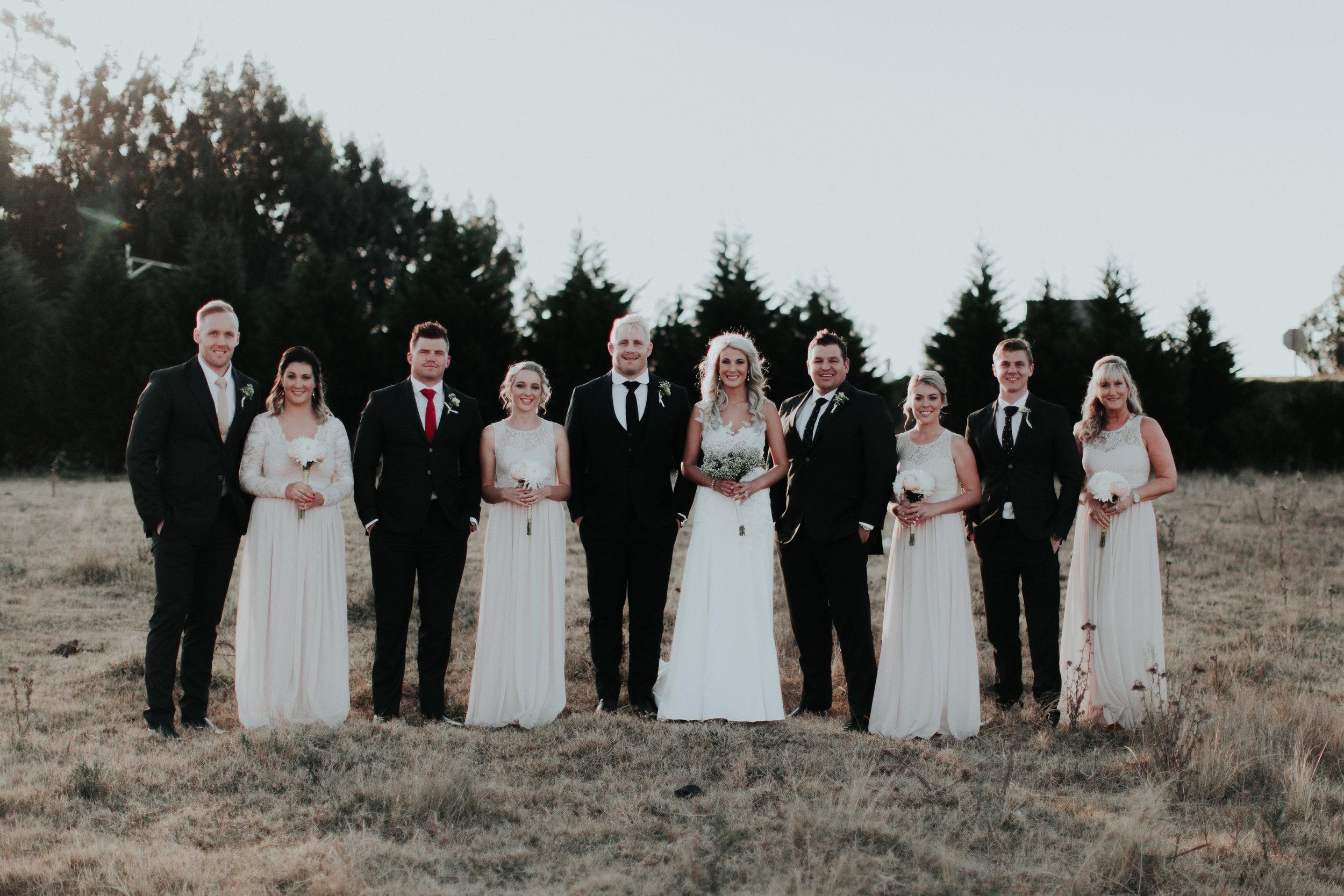 Kristi Smith Photography_Vincent&Jandre_ Wedding Photographer 12.jpg