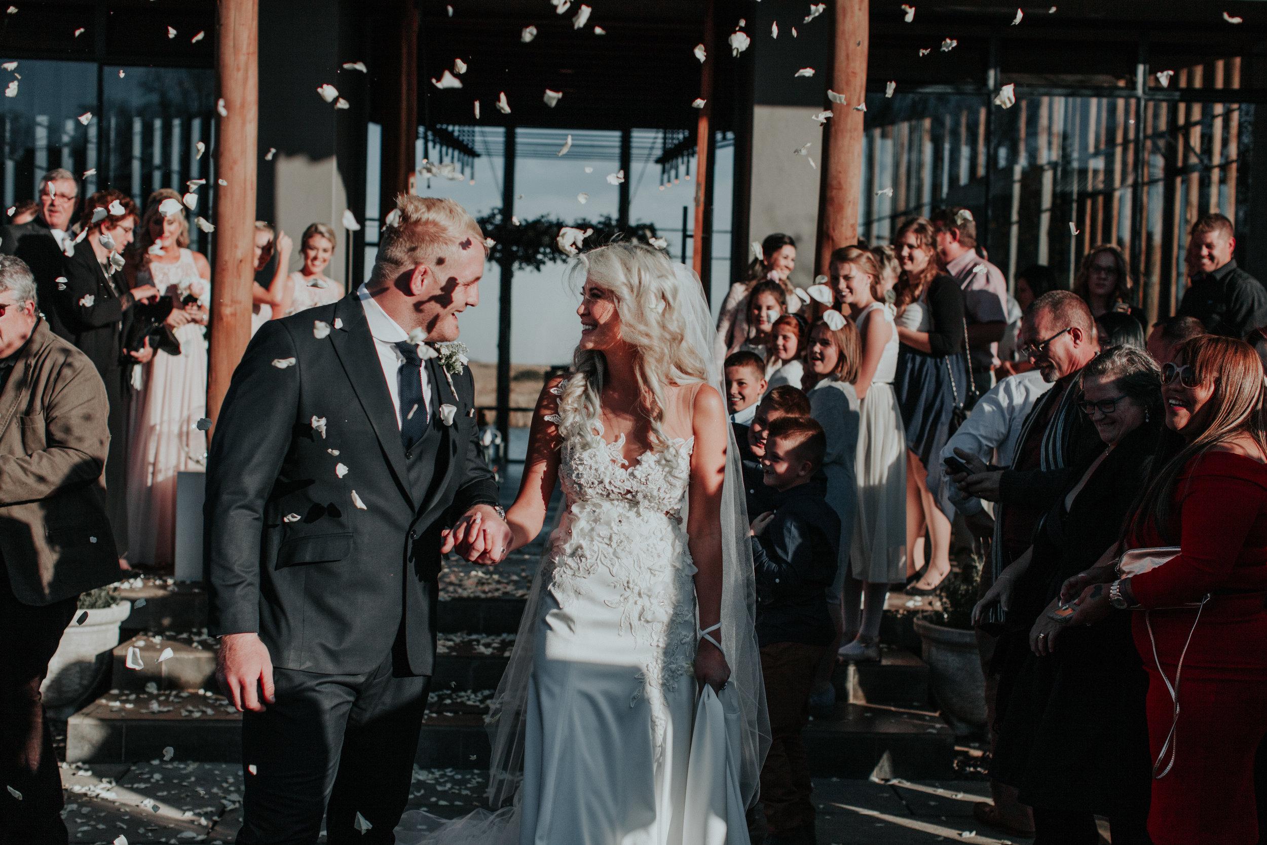 Kristi Smith Photography_Vincent&Jandre_ Wedding Photographer 11.jpg