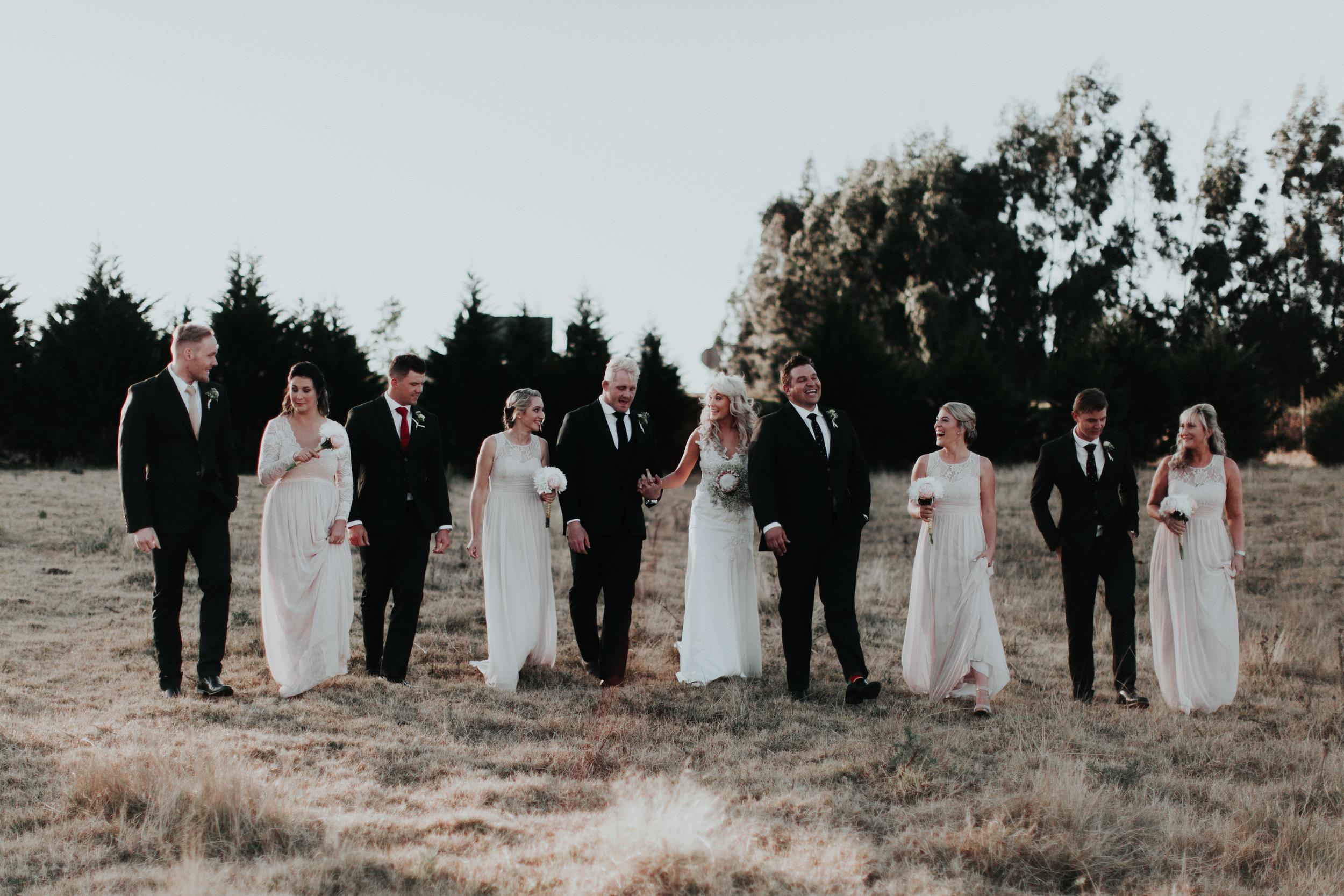 Kristi Smith Photography_Vincent&Jandre_ Wedding Photographer 13.jpg