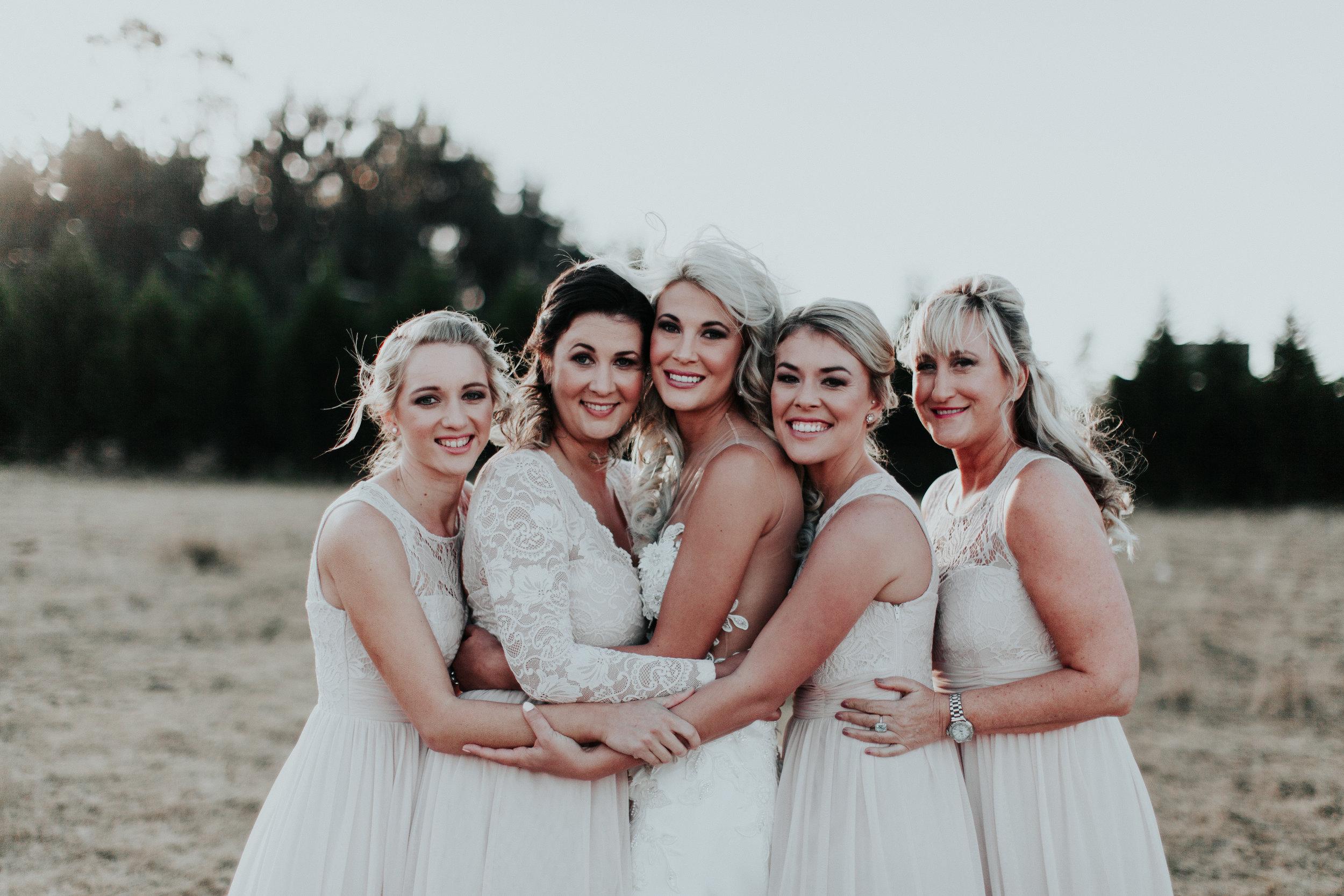Kristi Smith Photography_Vincent&Jandre_ Wedding Photographer 14.jpg