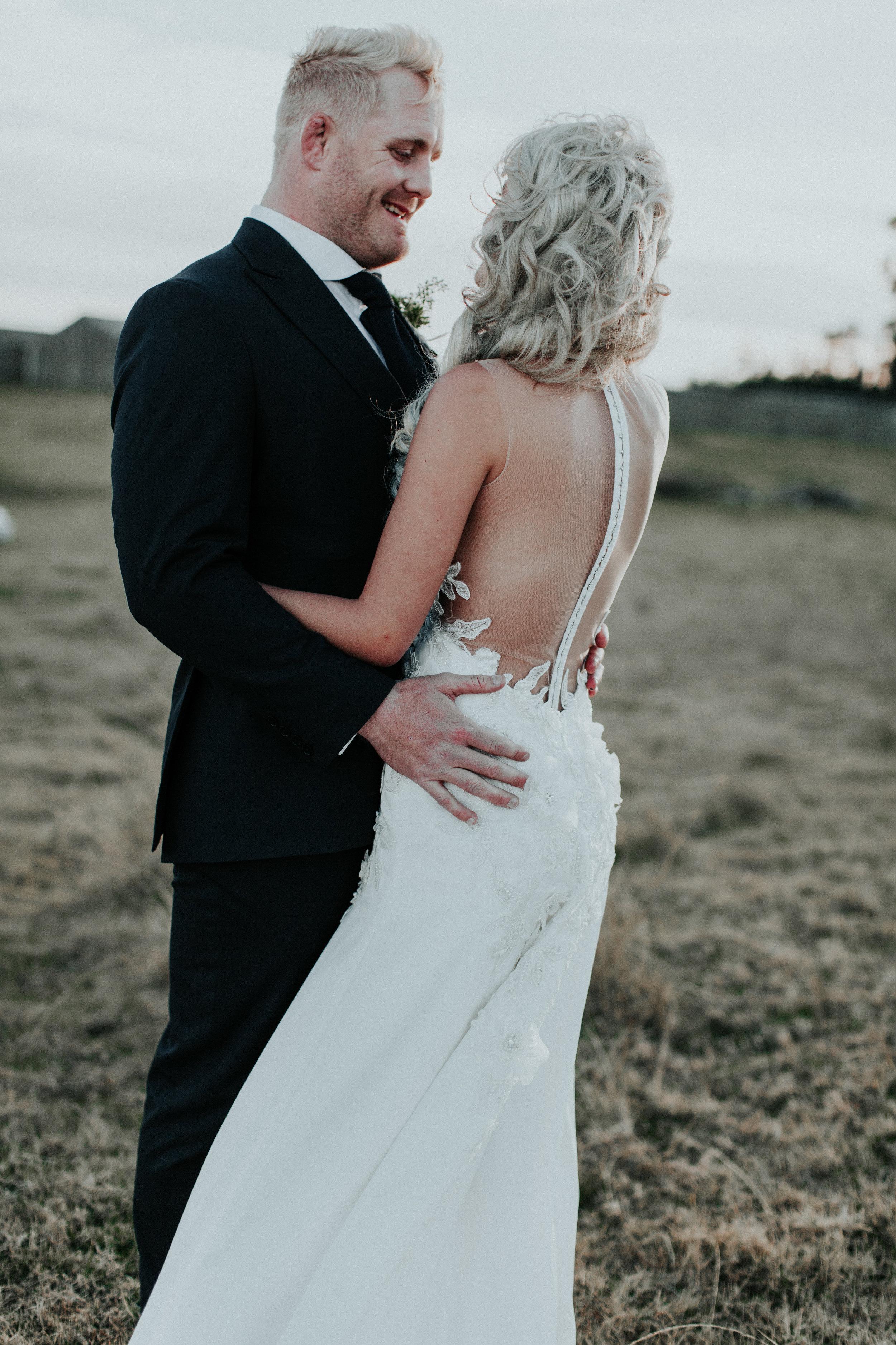 Kristi Smith Photography_Vincent&Jandre_ Wedding Photographer 17.jpg