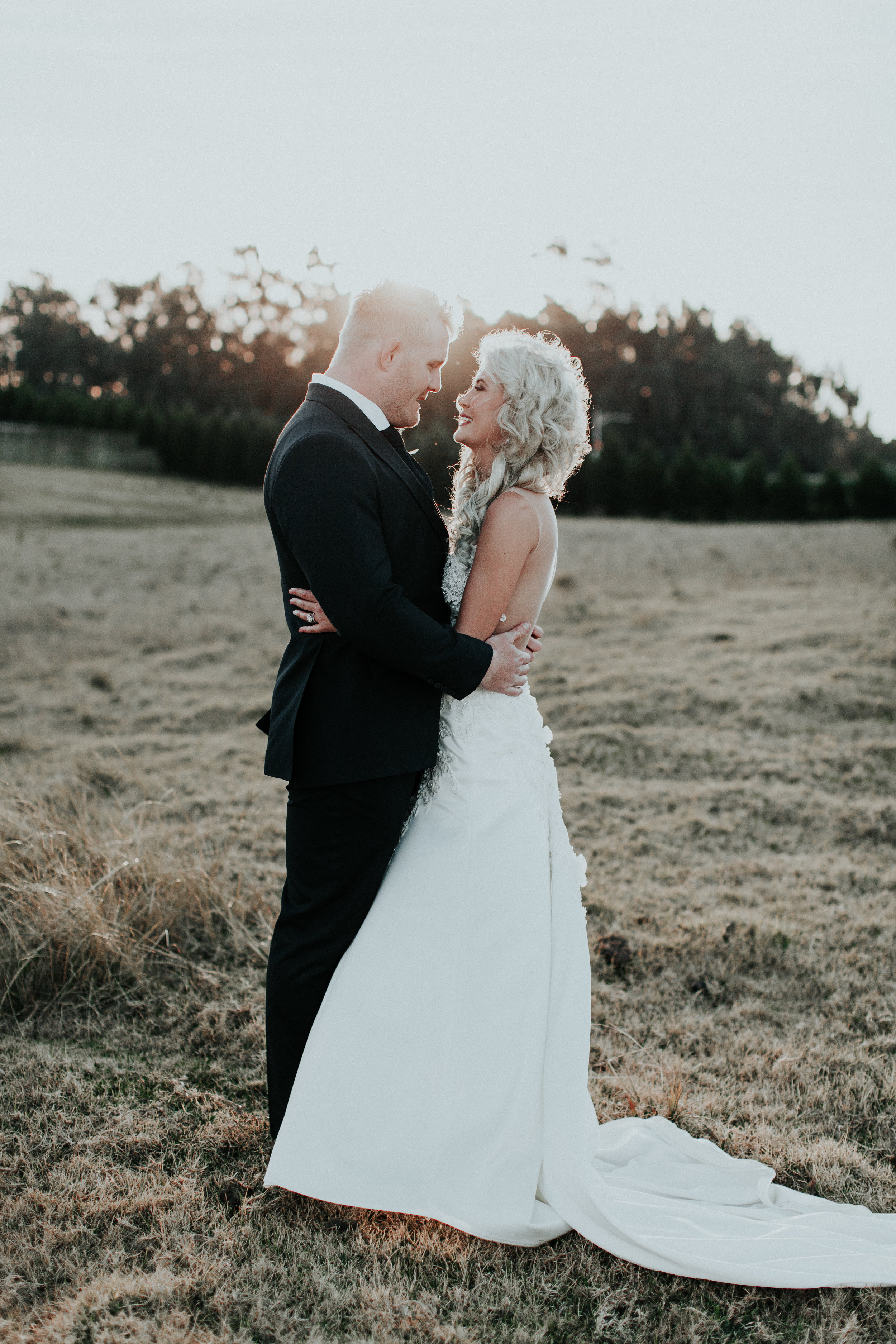 Kristi Smith Photography_Vincent&Jandre_ Wedding Photographer 16.jpg