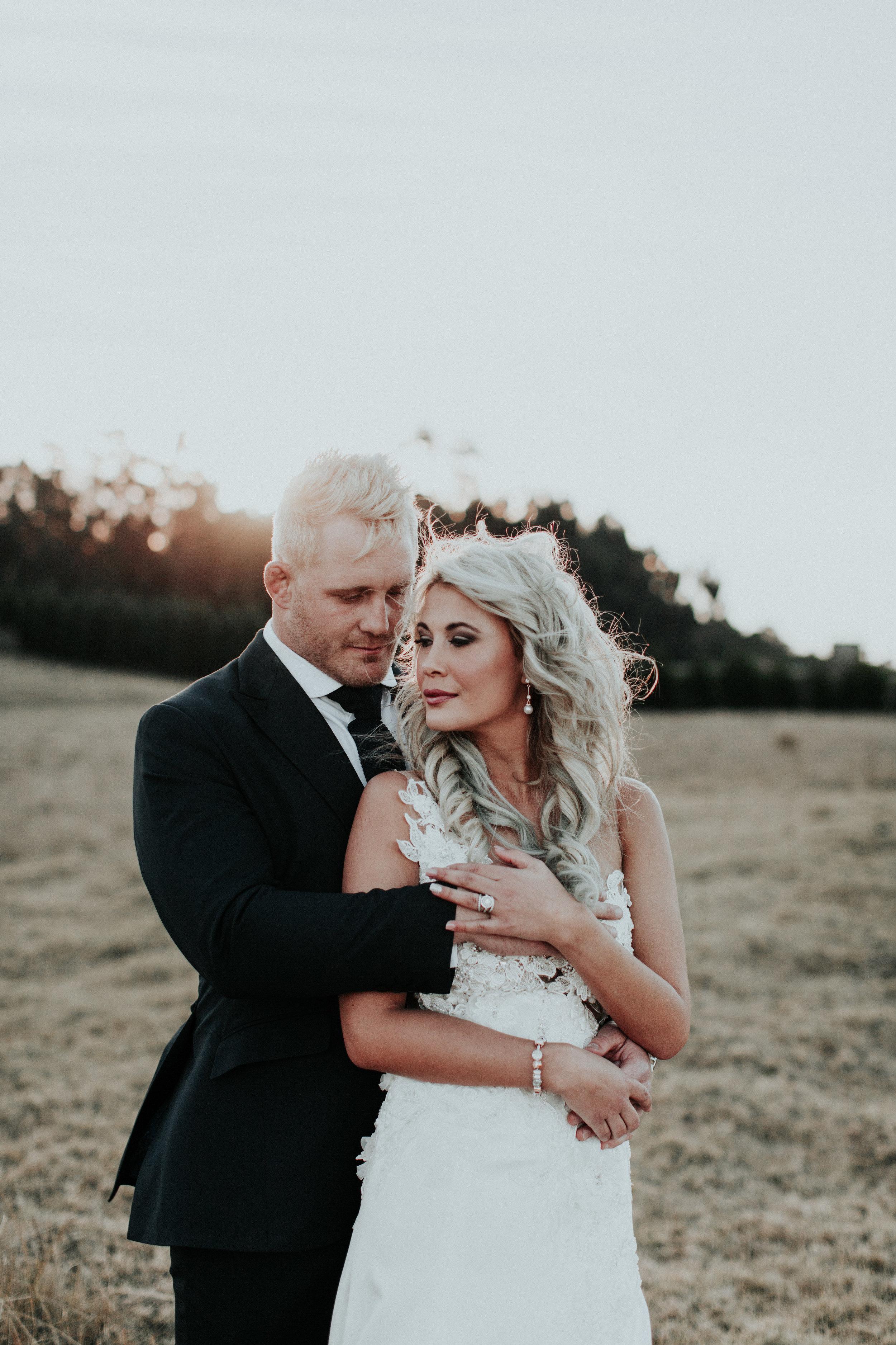 Kristi Smith Photography_Vincent&Jandre_ Wedding Photographer 18.jpg