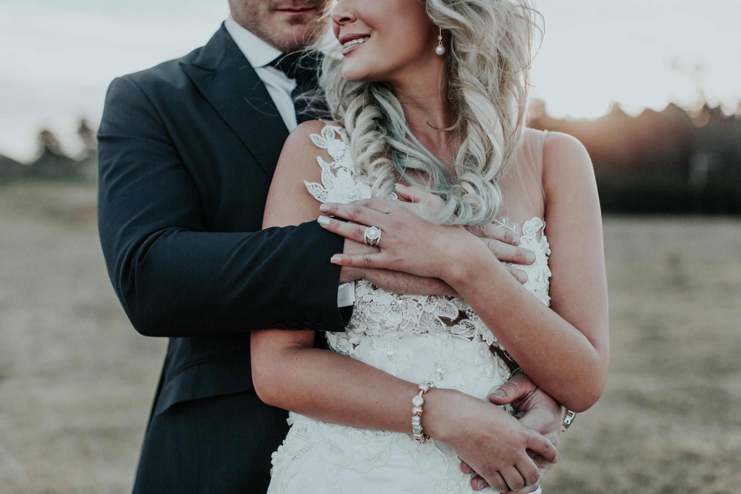 Kristi Smith Photography_Vincent&Jandre_ Wedding Photographer 19.jpg