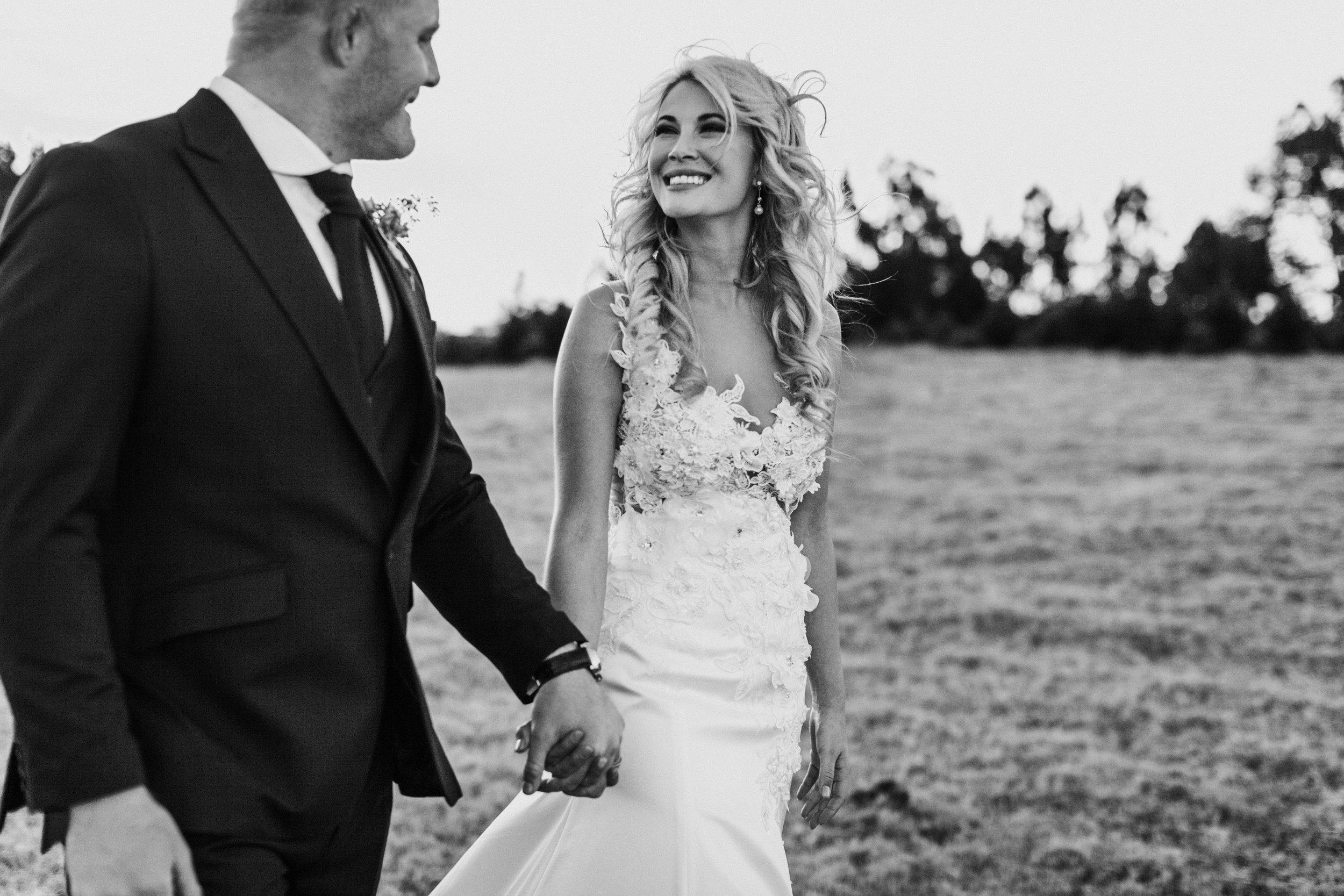 Kristi Smith Photography_Vincent&Jandre_ Wedding Photographer 20.jpg