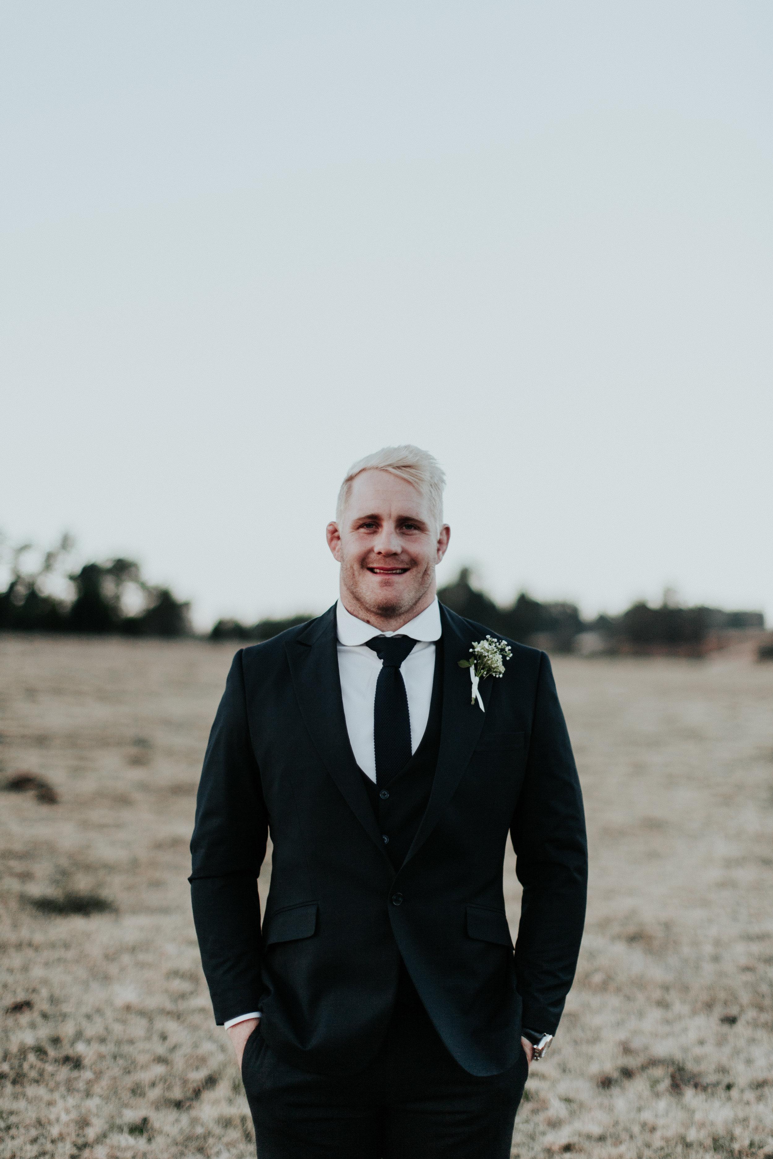 Kristi Smith Photography_Vincent&Jandre_ Wedding Photographer 22.jpg
