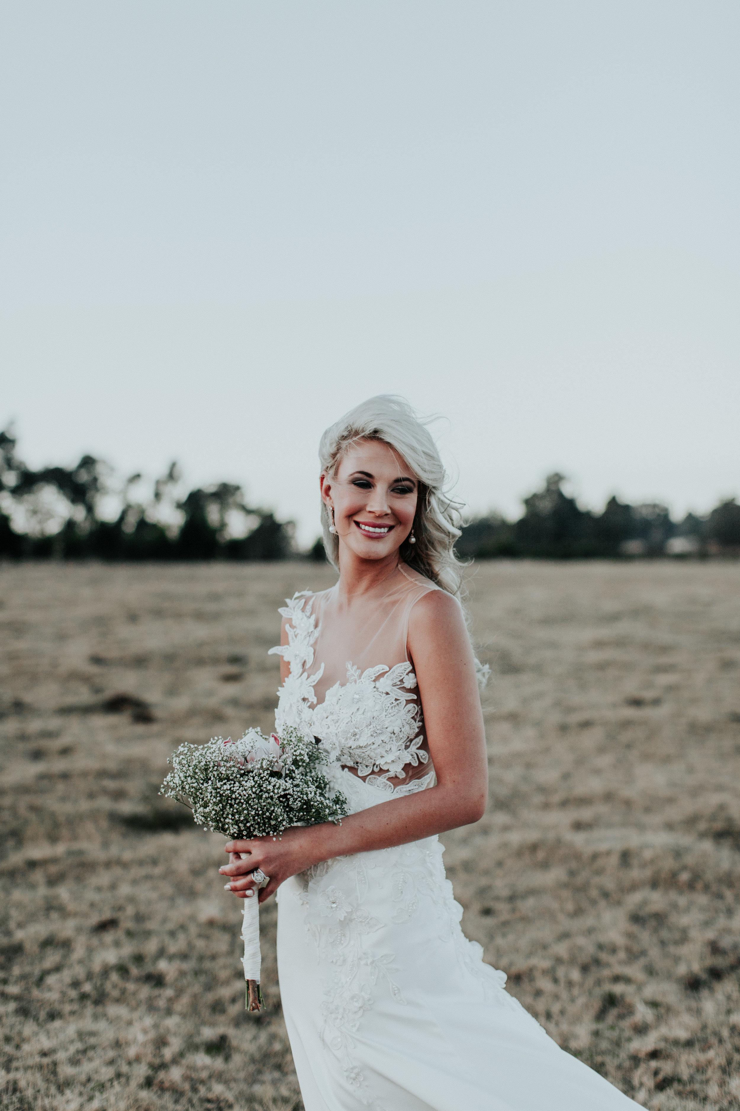 Kristi Smith Photography_Vincent&Jandre_ Wedding Photographer 21.jpg