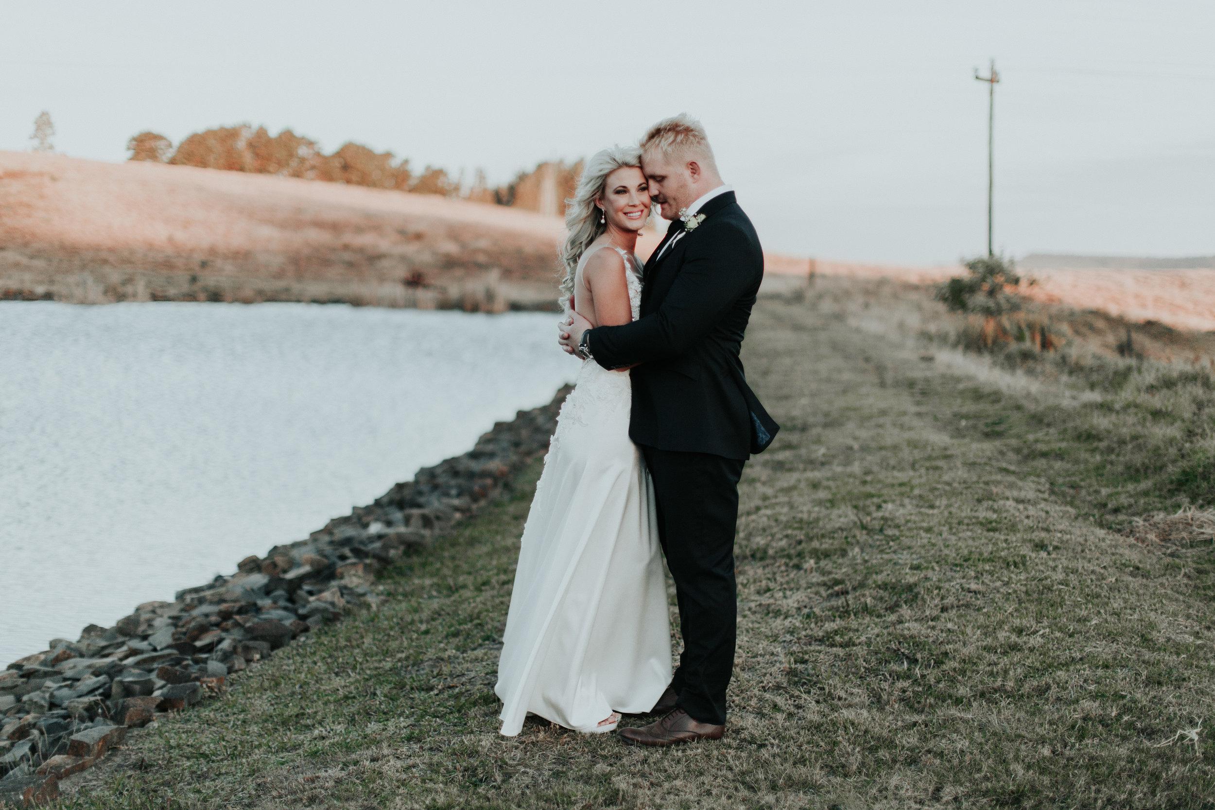 Kristi Smith Photography_Vincent&Jandre_ Wedding Photographer 24.jpg