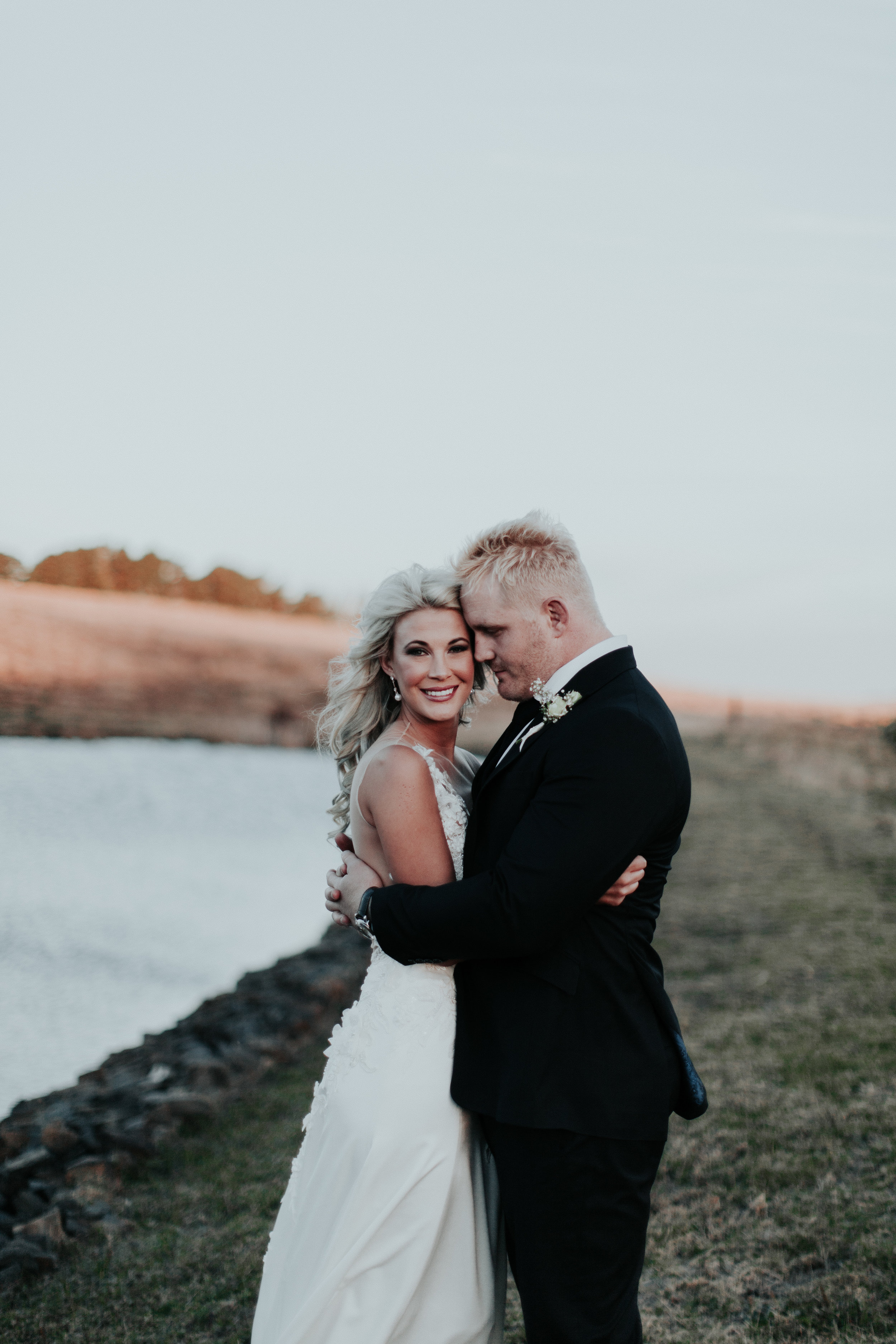 Kristi Smith Photography_Vincent&Jandre_ Wedding Photographer 23.jpg
