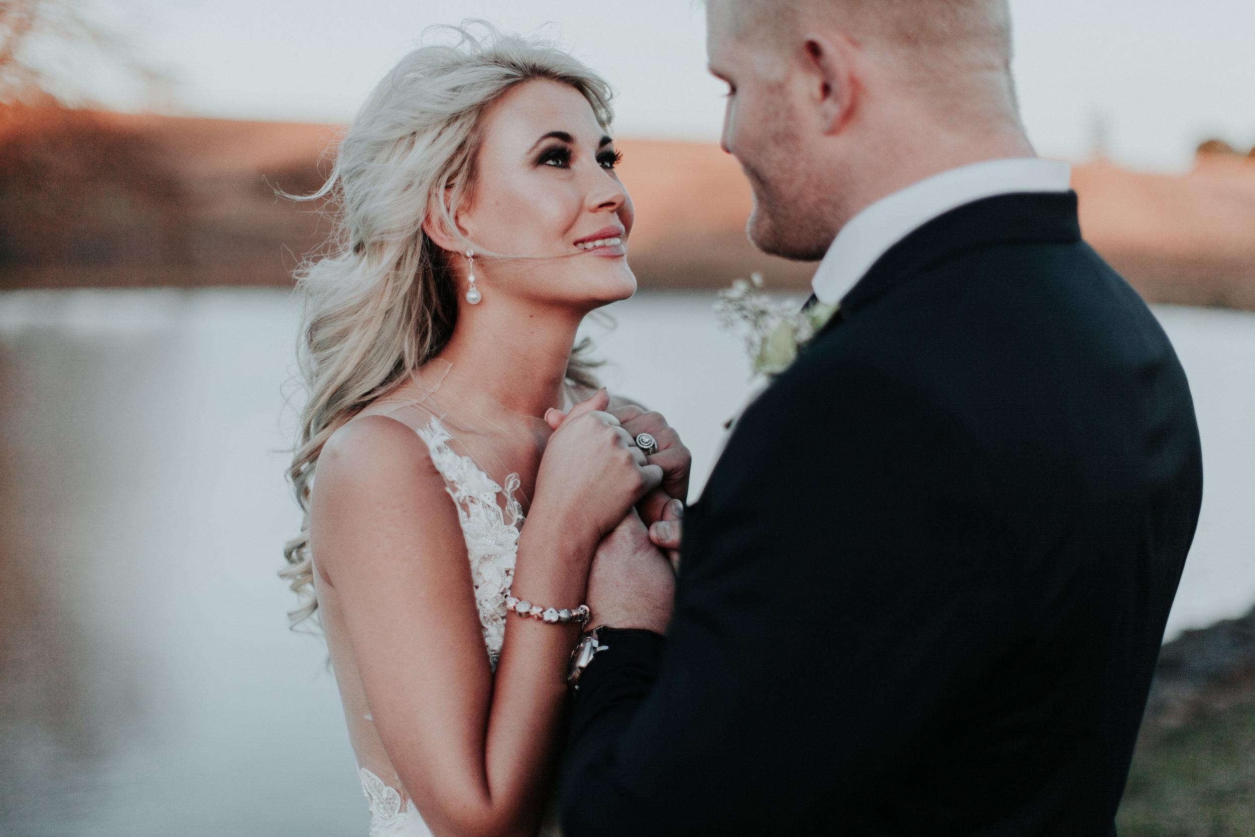 Kristi Smith Photography_Vincent&Jandre_ Wedding Photographer 25.jpg