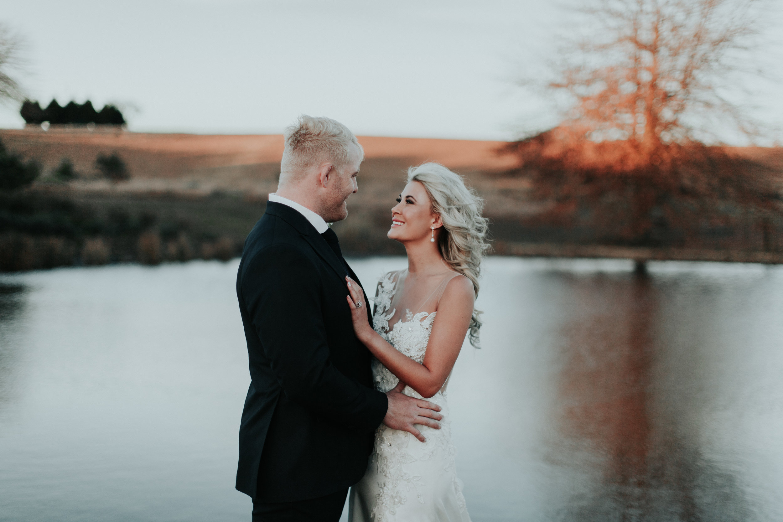 Kristi Smith Photography_Vincent&Jandre_ Wedding Photographer 27.jpg