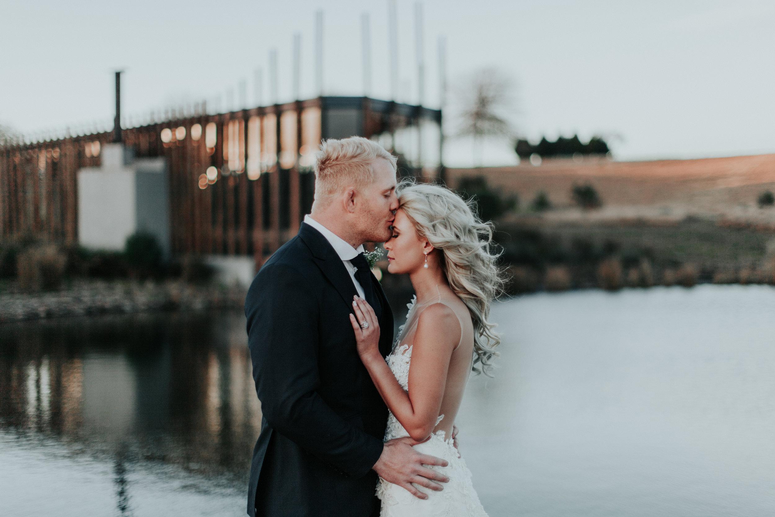 Kristi Smith Photography_Vincent&Jandre_ Wedding Photographer 28.jpg
