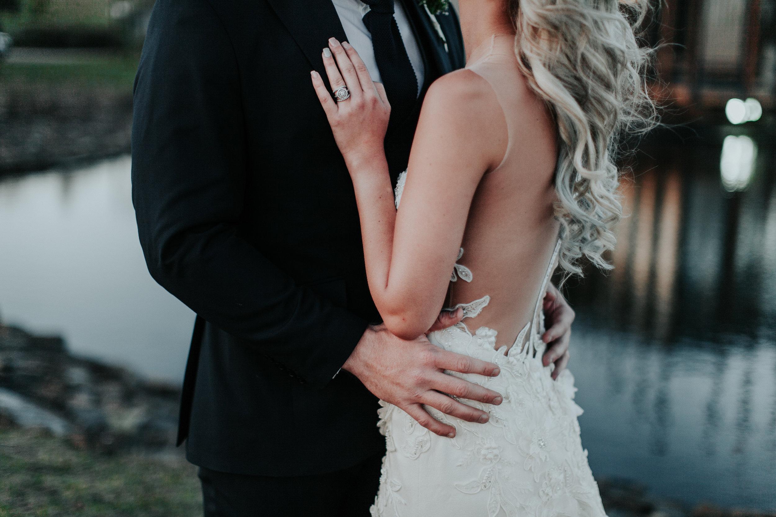 Kristi Smith Photography_Vincent&Jandre_ Wedding Photographer 29.jpg
