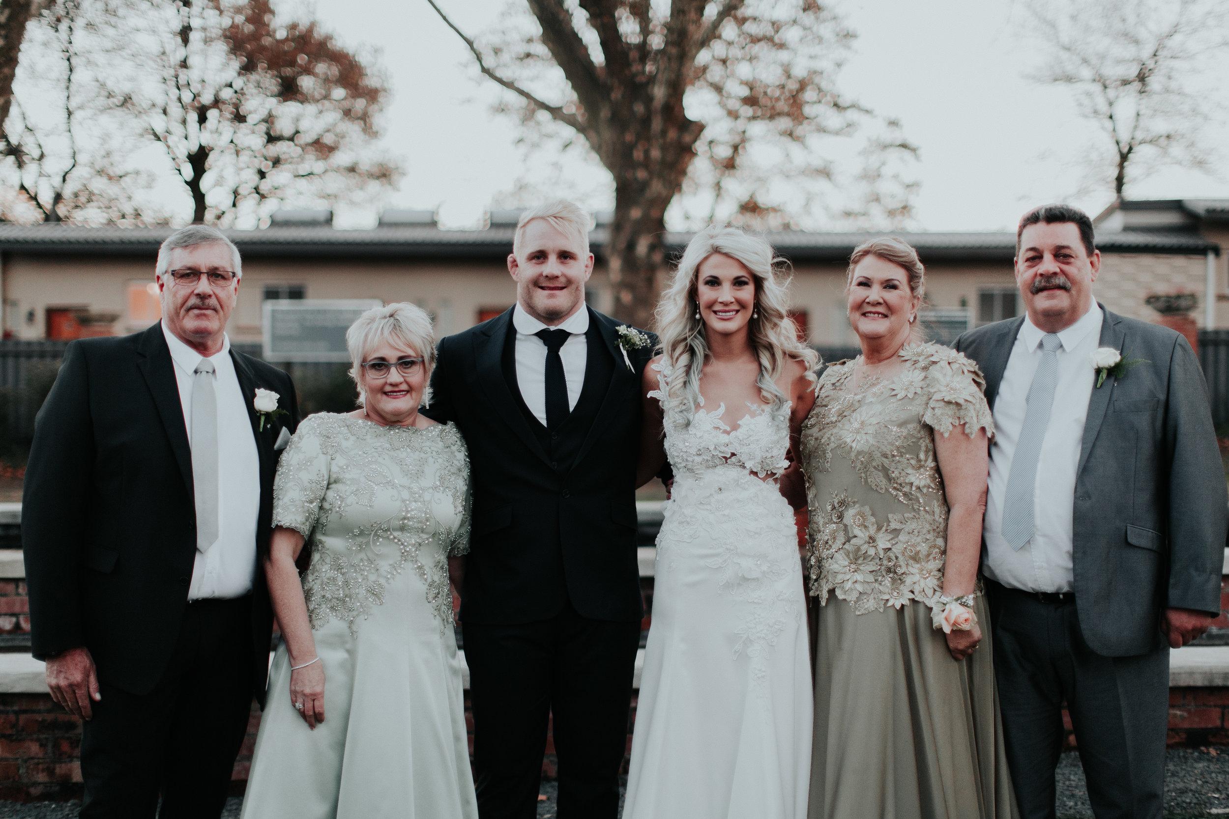 Kristi Smith Photography_Vincent&Jandre_ Wedding Photographer 30.jpg