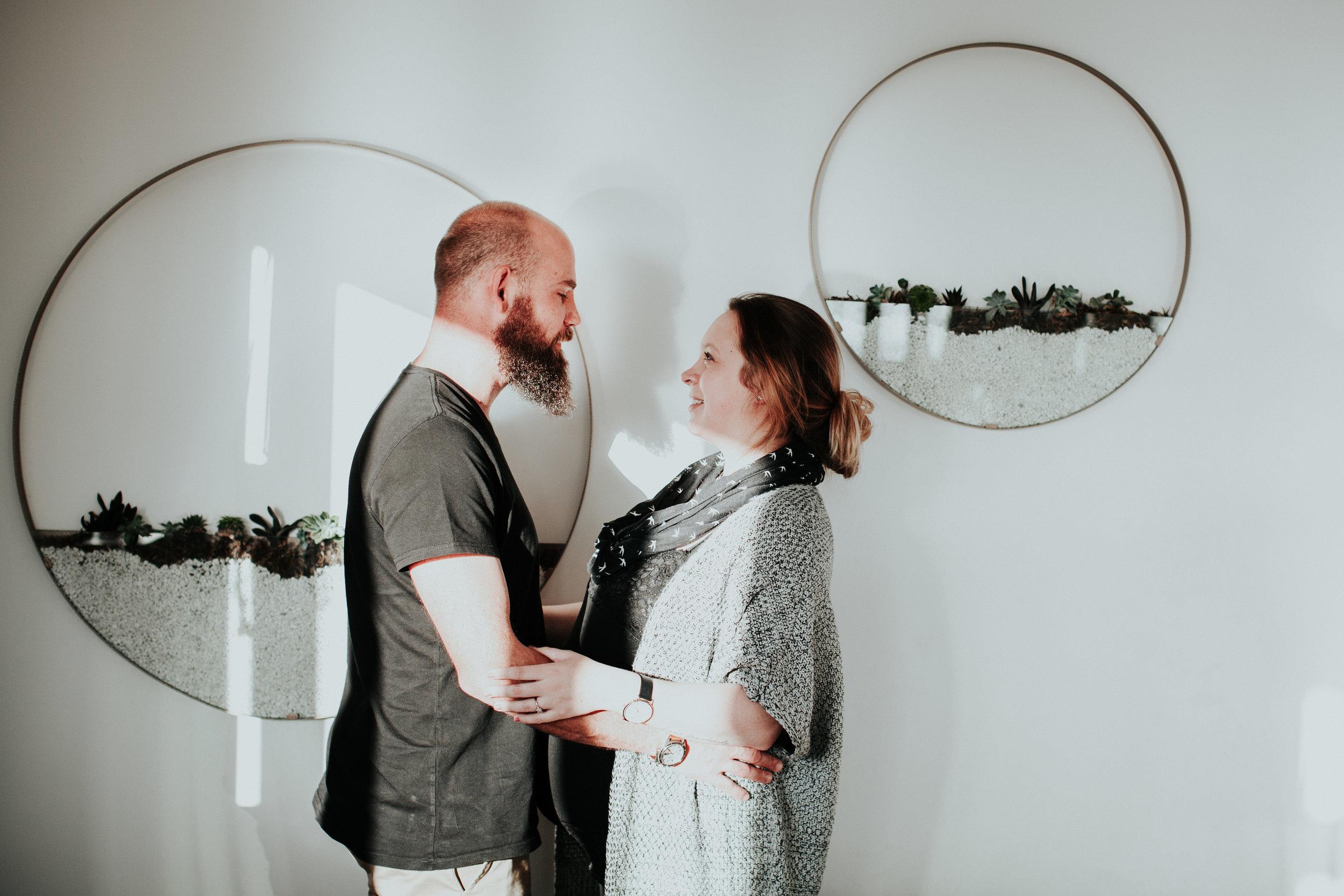 Kristi Smith Photography_Justin&Jess_ Maternity Shoot 7.jpg