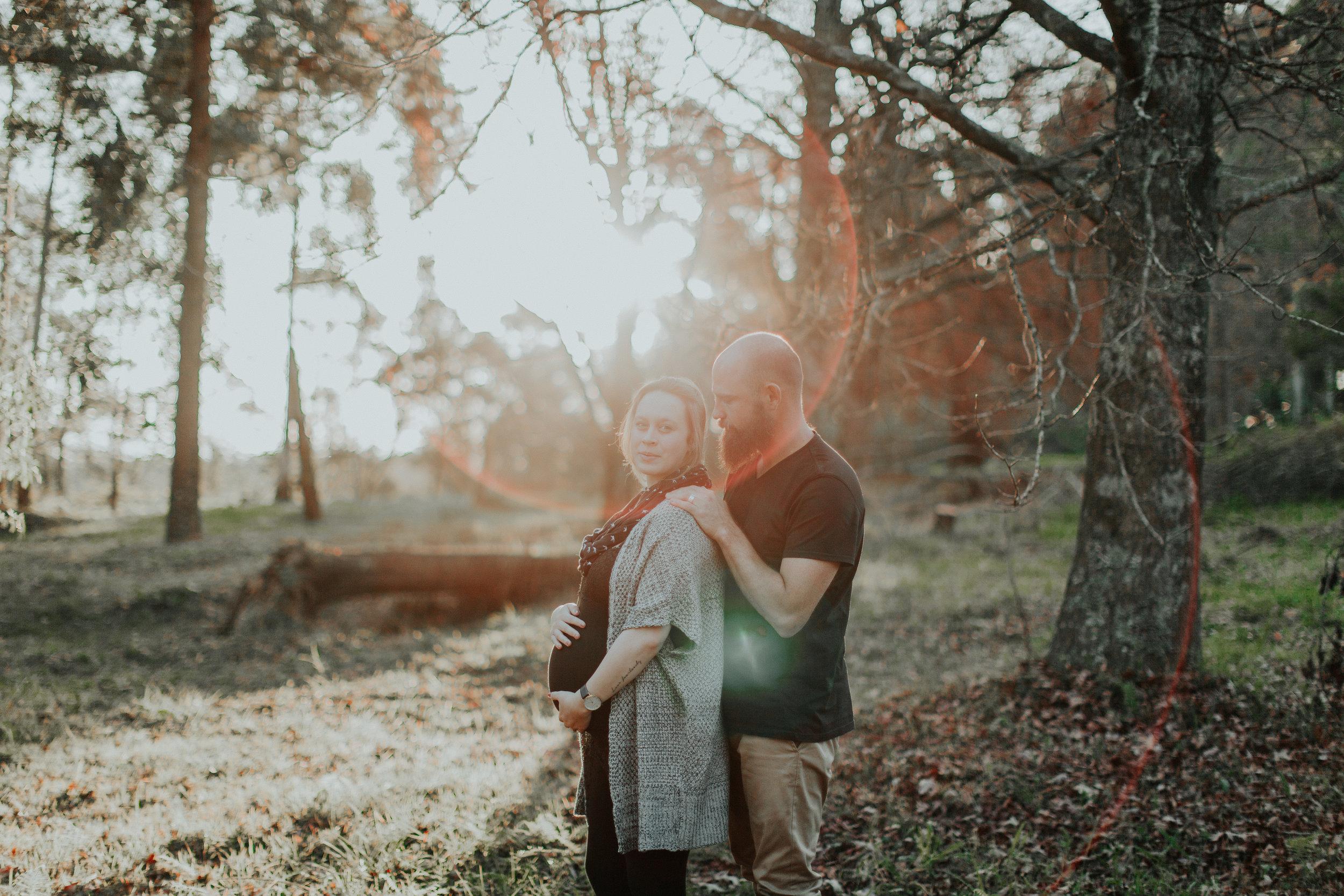 Kristi Smith Photography_Justin&Jess_ Maternity Shoot 11.jpg